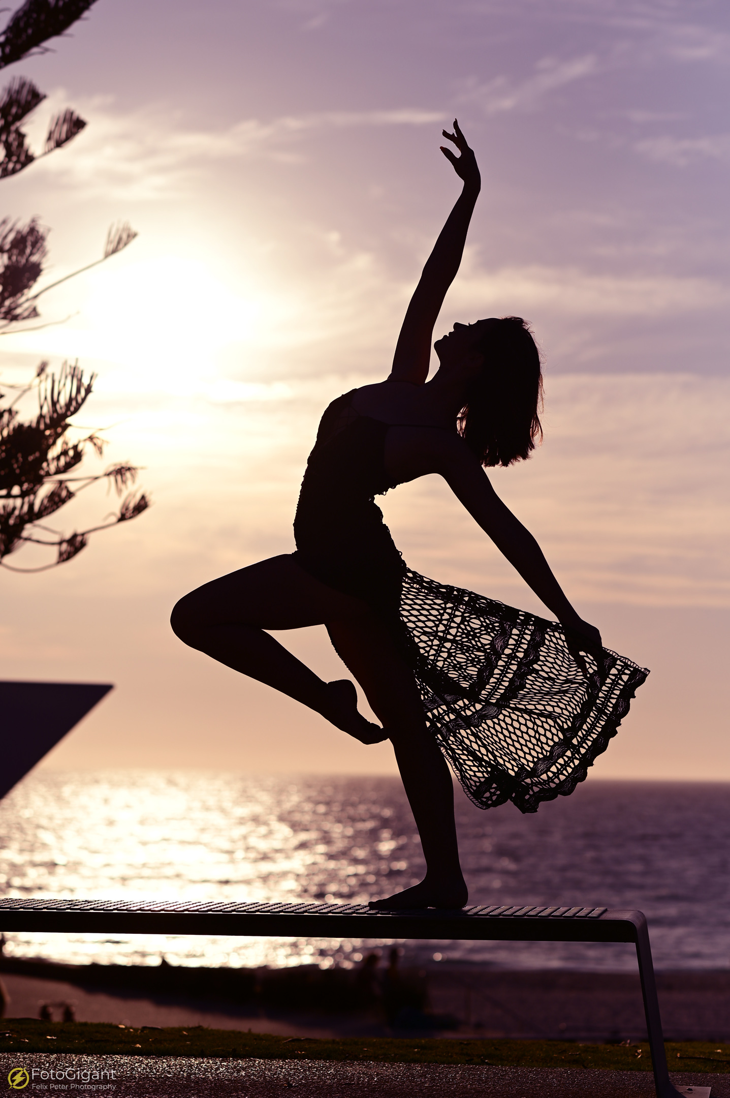 Ballet-Dancer_Amber-Rose_Perth_25.jpg