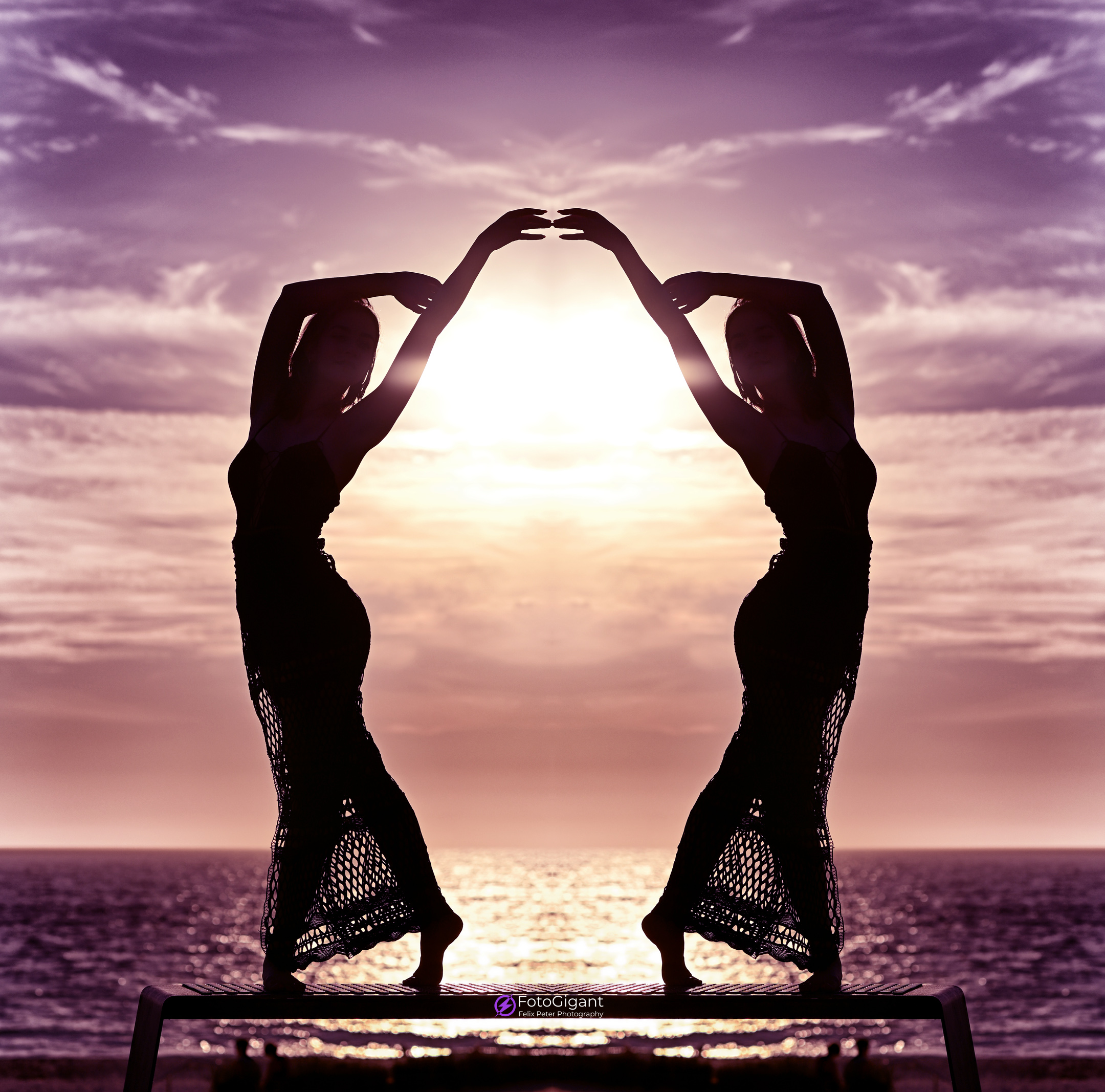 Ballet-Dancer_Amber-Rose_Perth_26.jpg