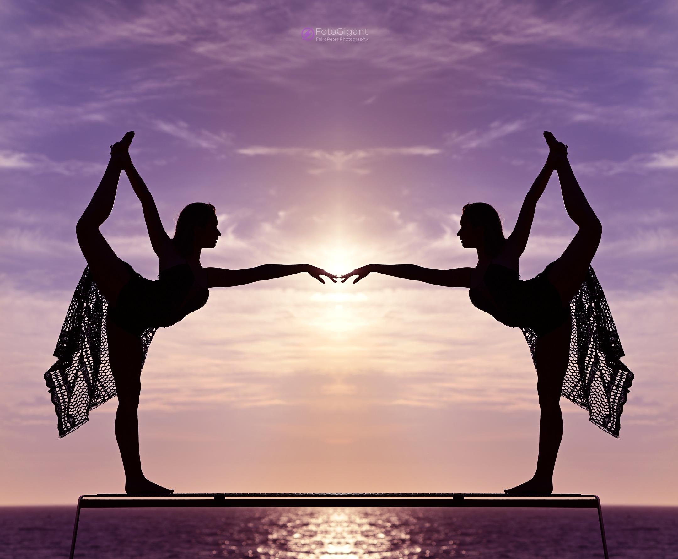 Ballet-Dancer_Amber-Rose_Perth_27.jpg