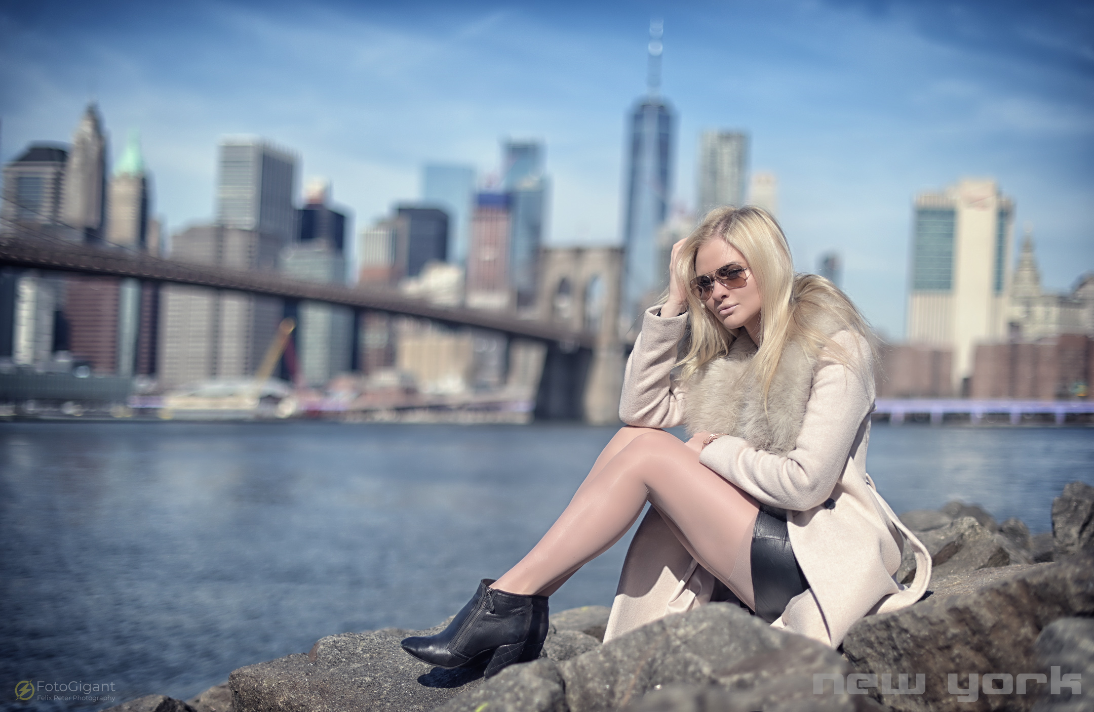 NewYork_JuliaKolomiyets_Fashionphotography_05.jpg