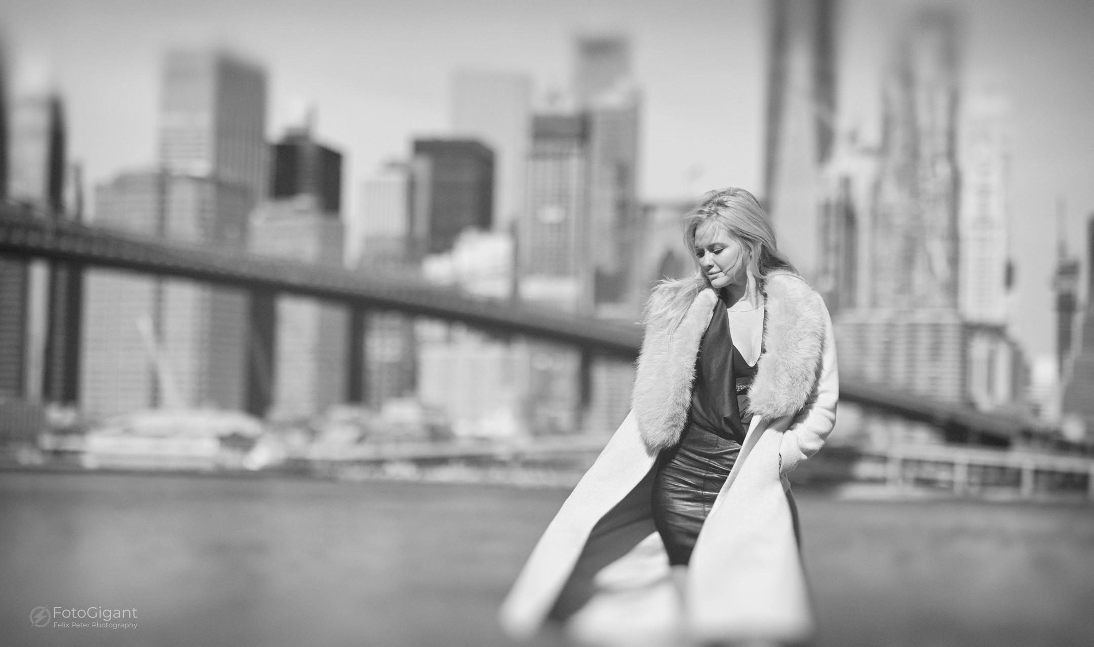 NewYork_JuliaKolomiyets_Fashionphotography_04.jpg