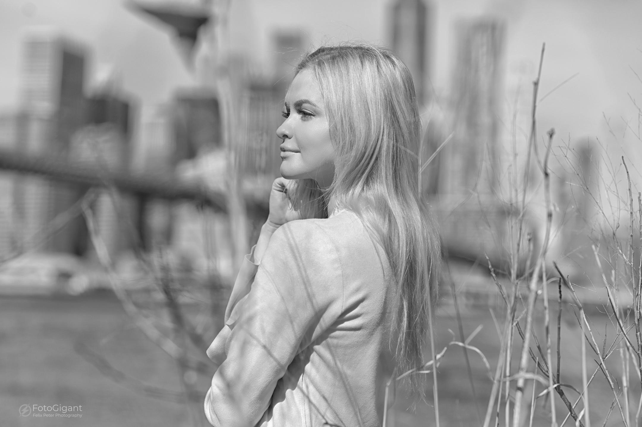 NewYork_JuliaKolomiyets_Fashionphotography_12.jpg