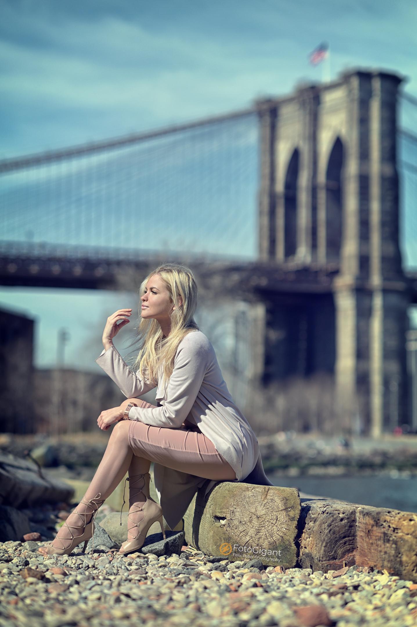 NewYork_JuliaKolomiyets_Fashionphotography_13.jpg