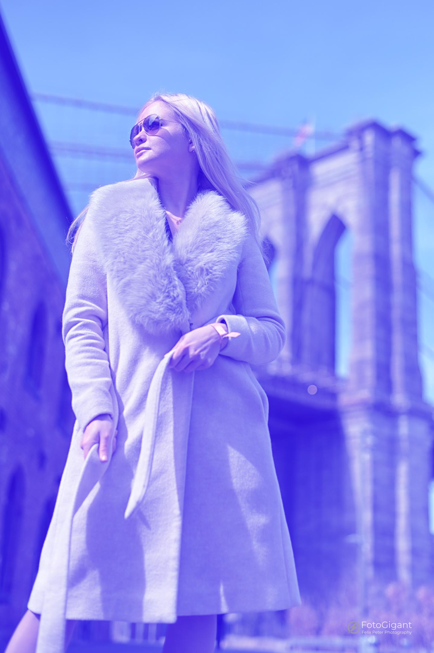 NewYork_JuliaKolomiyets_Fashionphotography_20.jpg