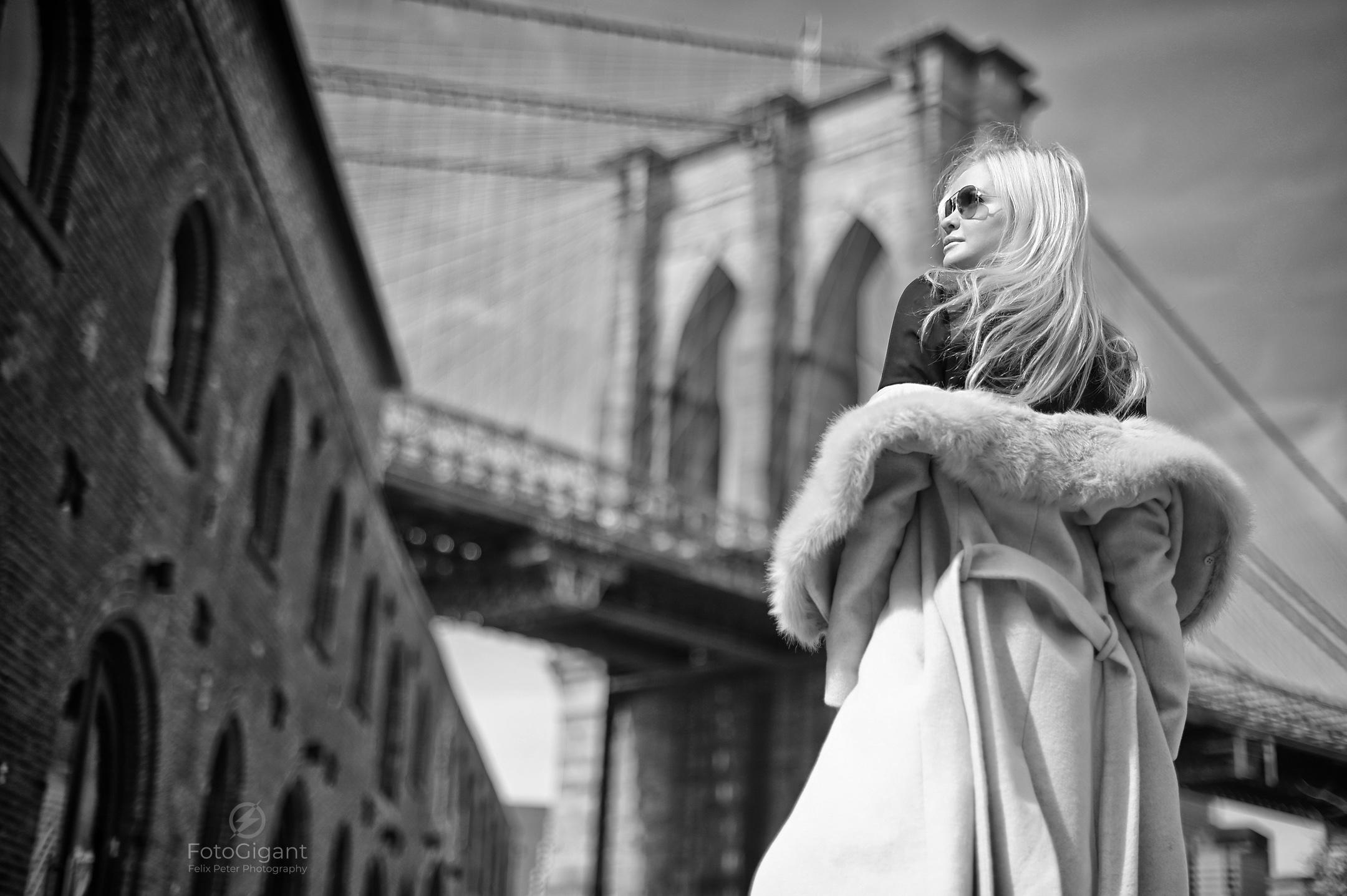 NewYork_JuliaKolomiyets_Fashionphotography_21.jpg