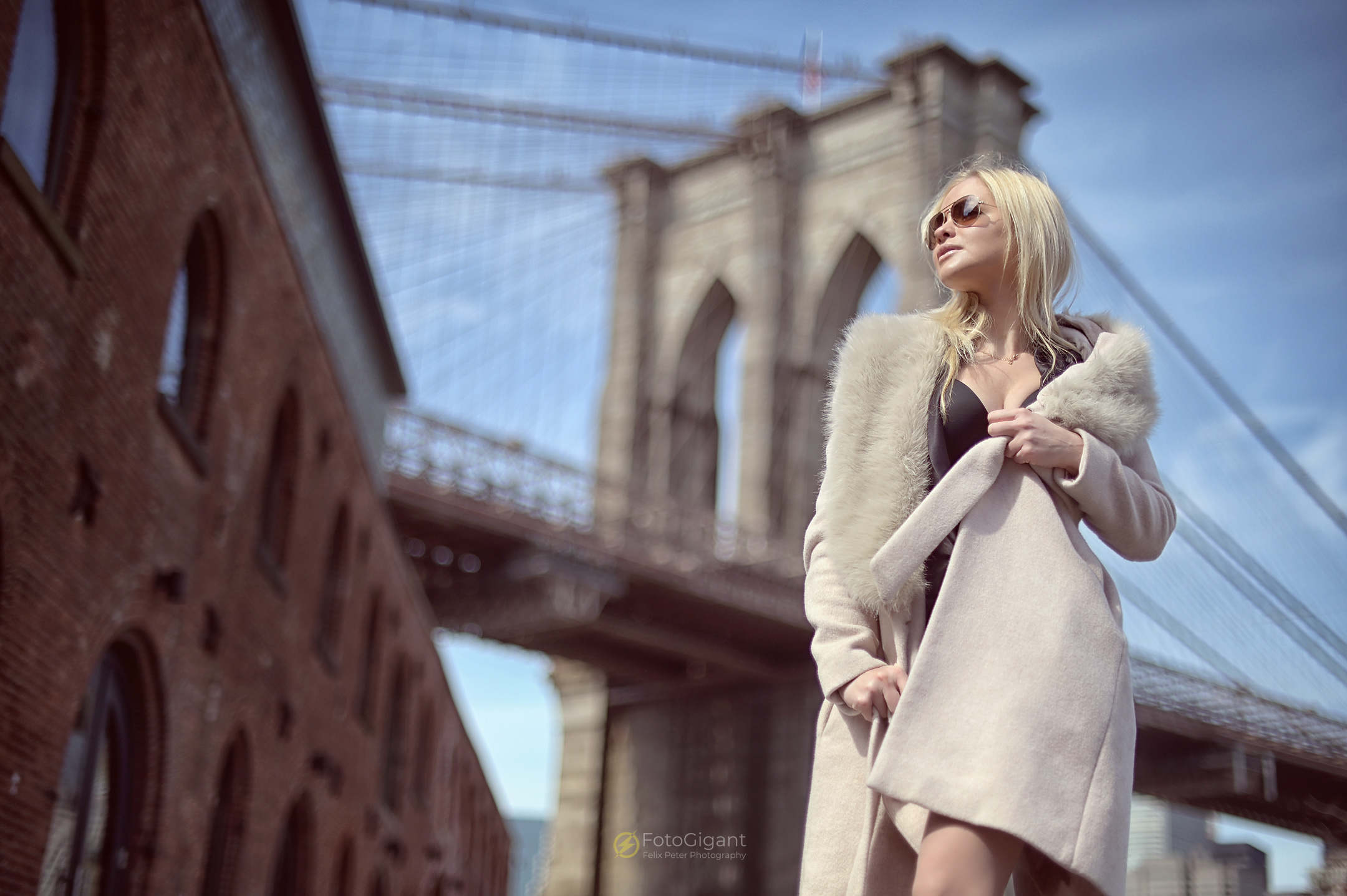 NewYork_JuliaKolomiyets_Fashionphotography_22.jpg
