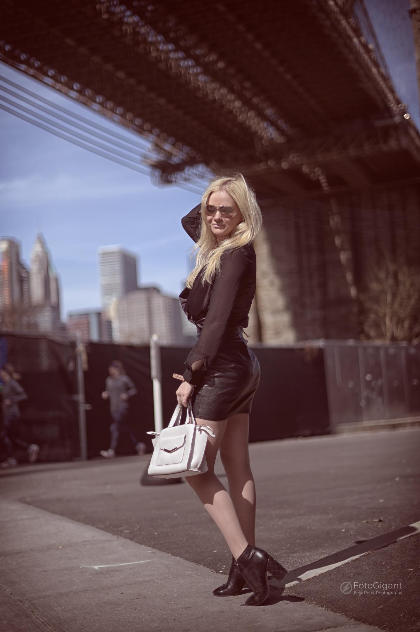 NewYork_JuliaKolomiyets_Fashionphotography_23.jpg