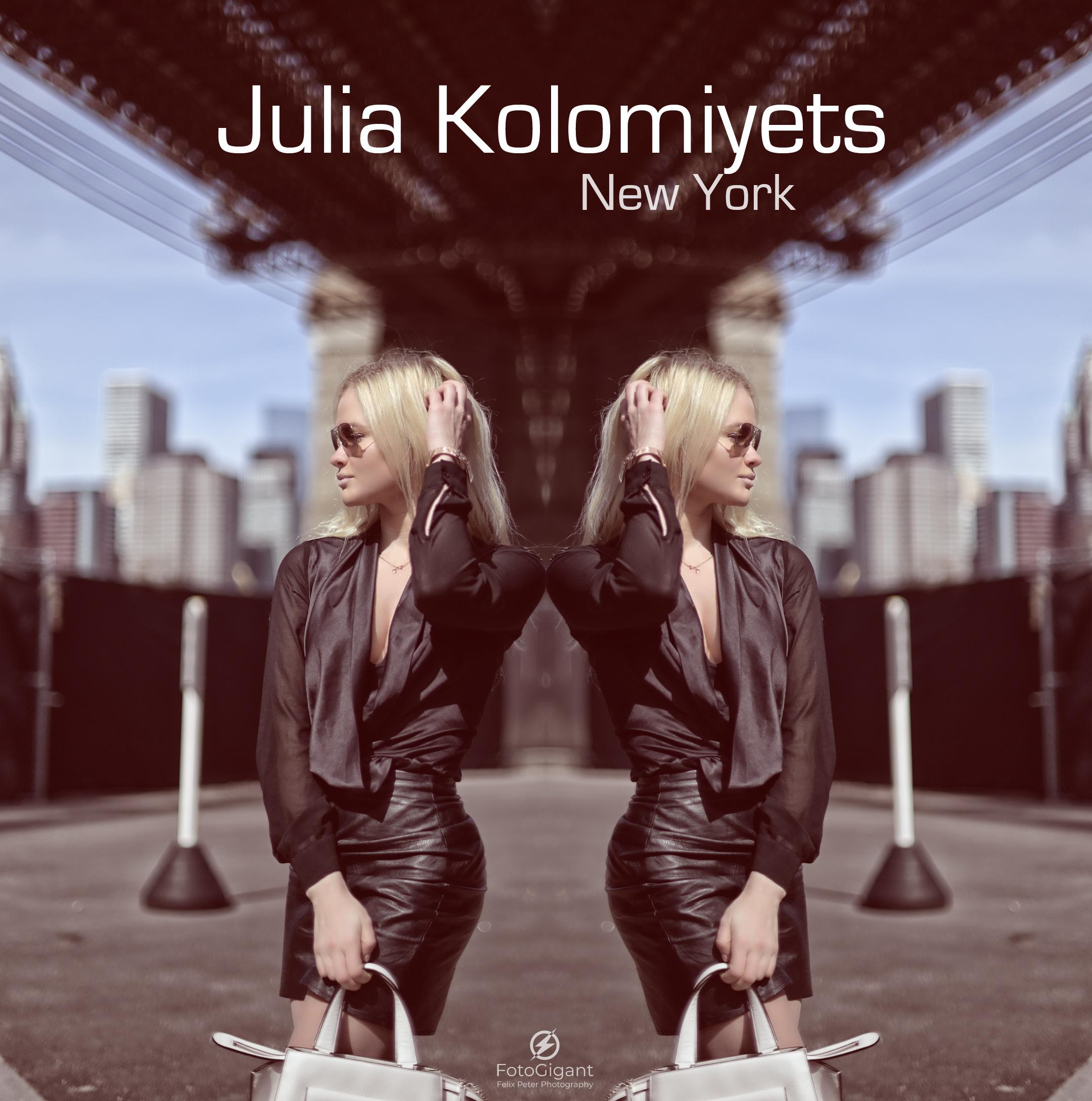 NewYork_JuliaKolomiyets_Fashionphotography_24.jpg
