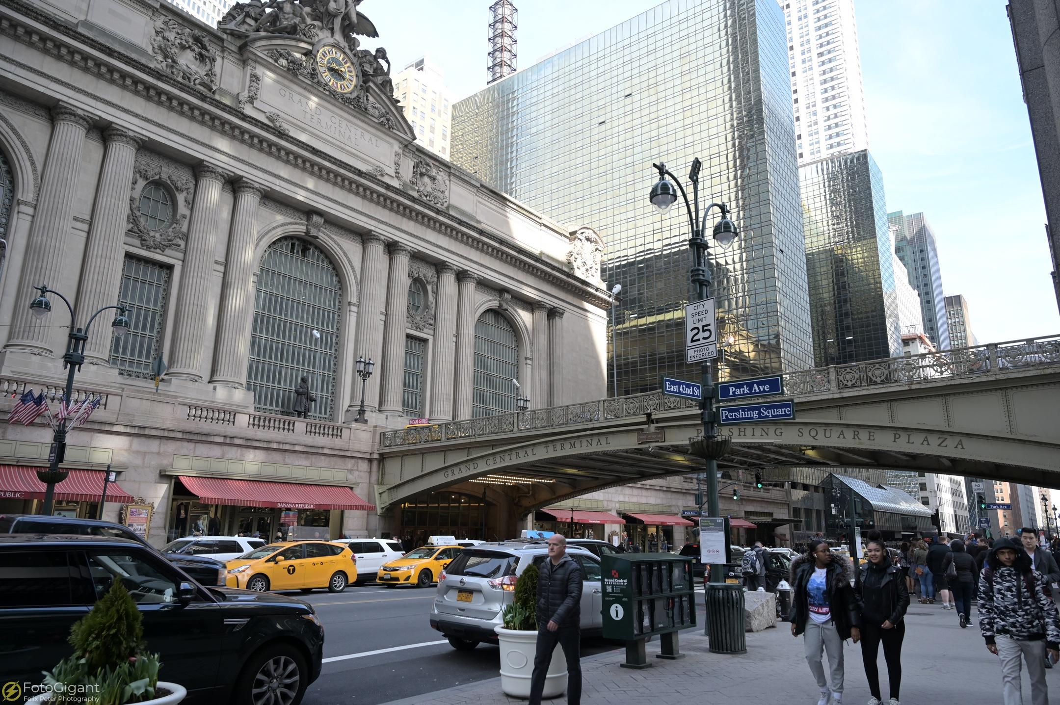 NEW-YORK_Brooklyn-Manhattan_06.jpg