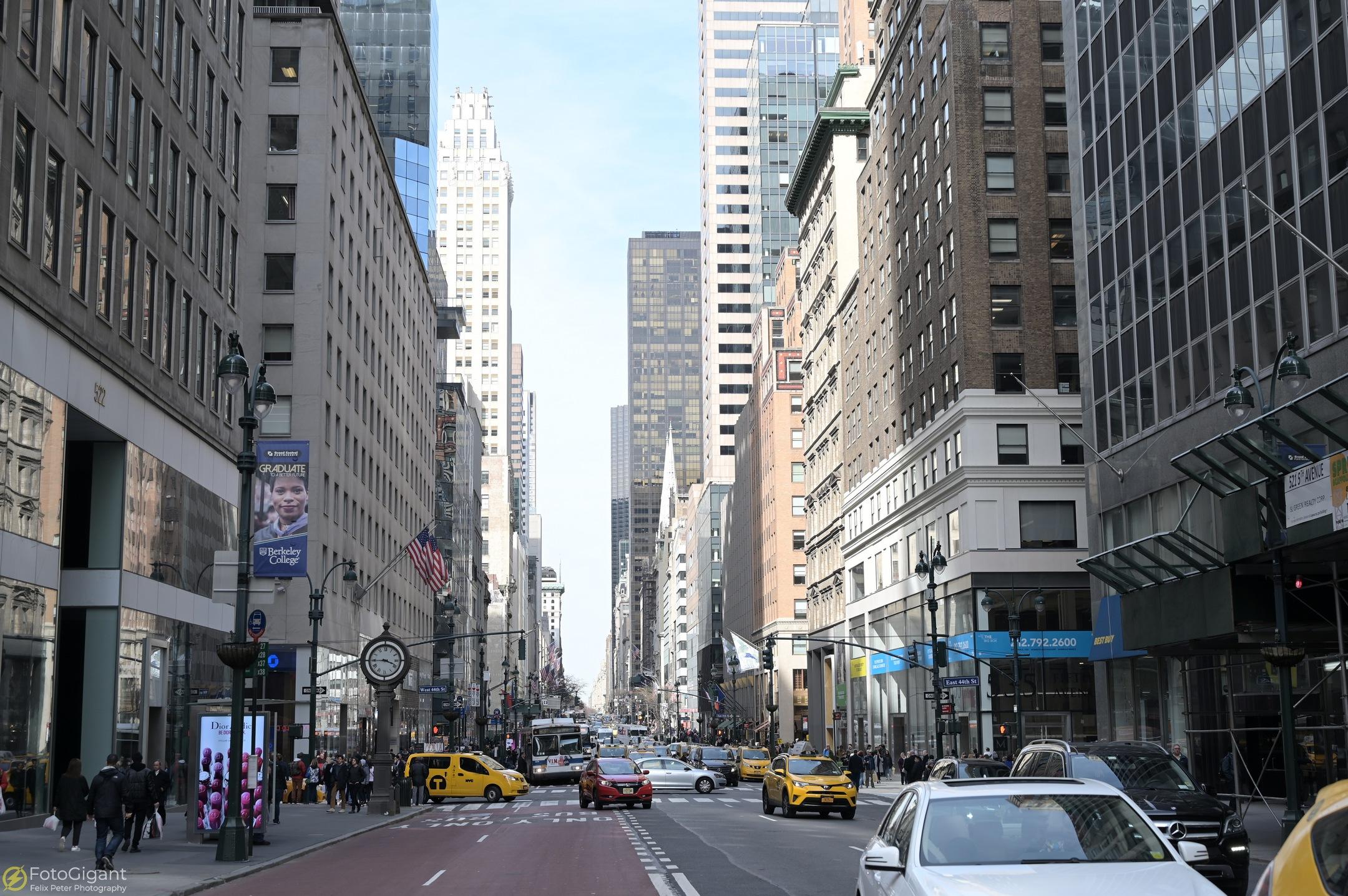 NEW-YORK_Brooklyn-Manhattan_07.jpg
