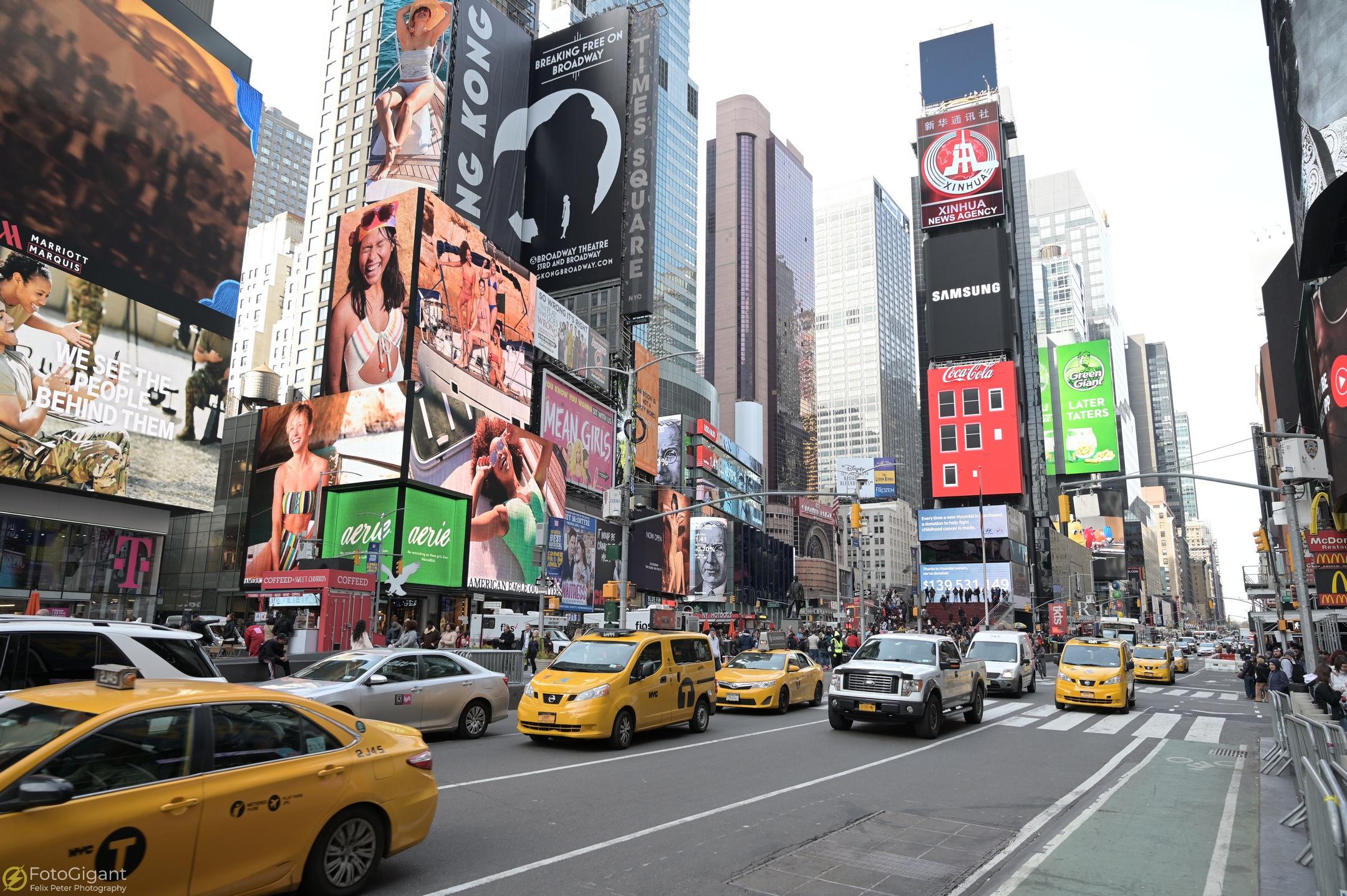 NEW-YORK_Brooklyn-Manhattan_10.jpg