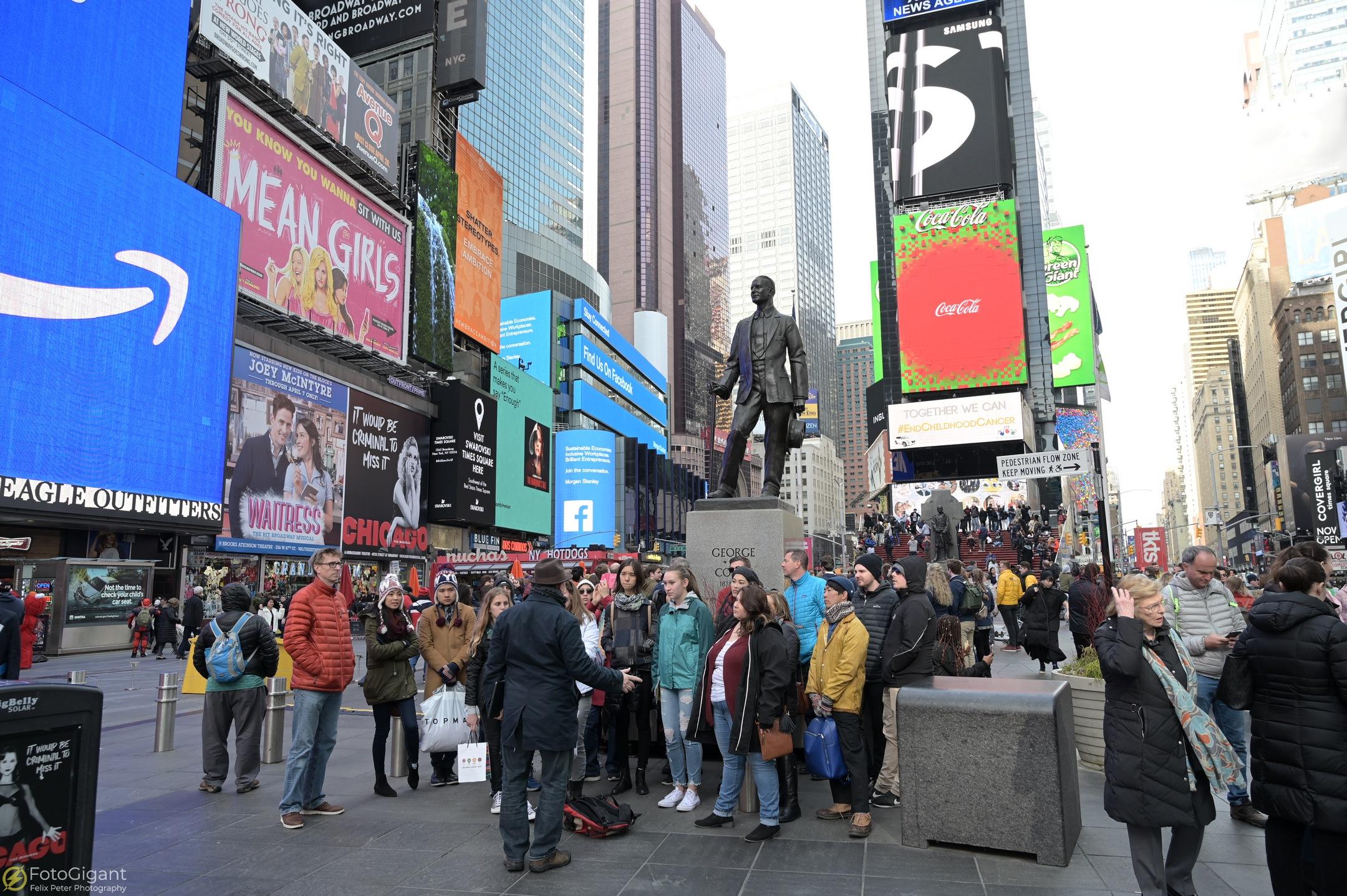 NEW-YORK_Brooklyn-Manhattan_12.jpg