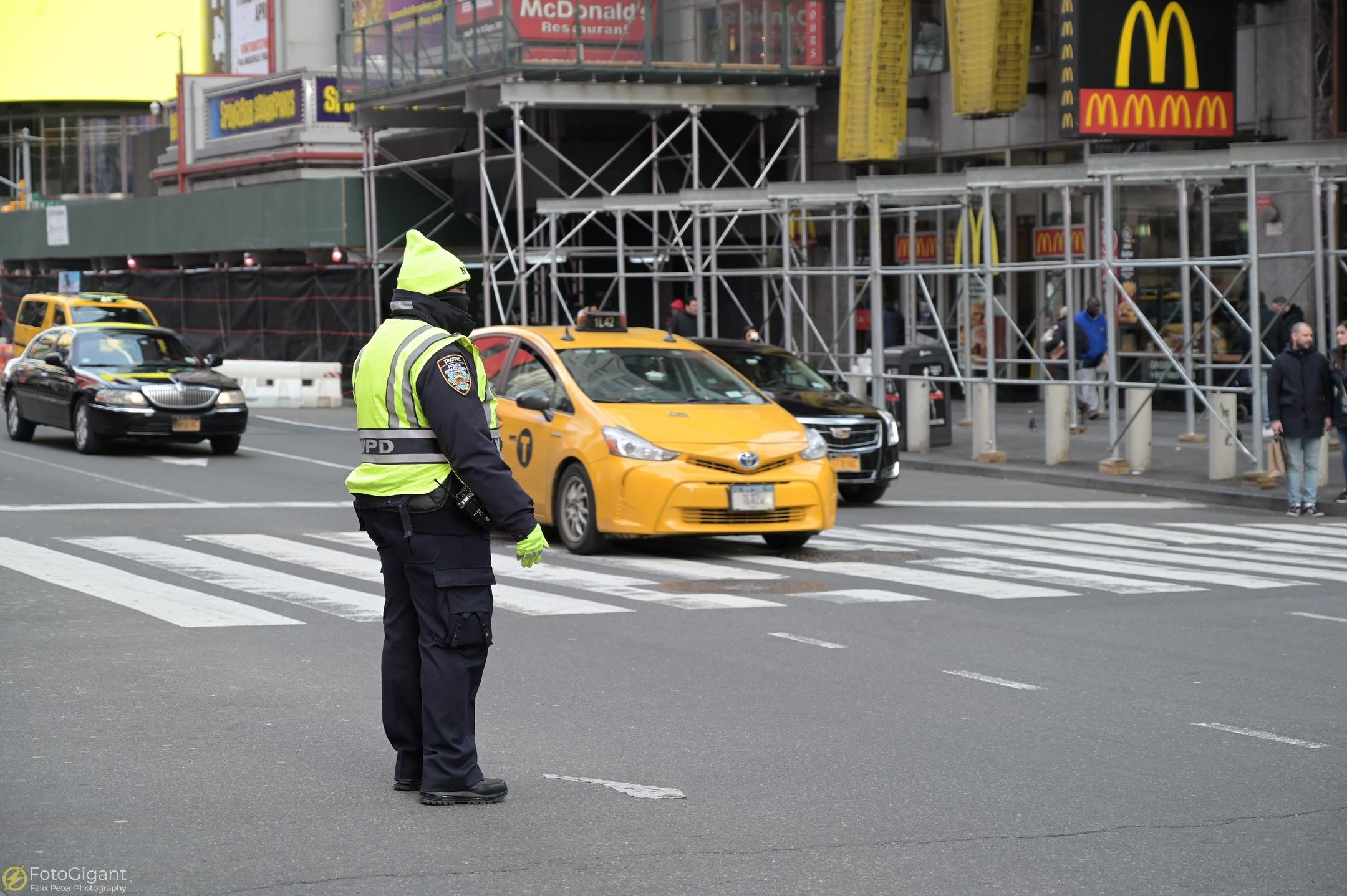 NEW-YORK_Brooklyn-Manhattan_11.jpg