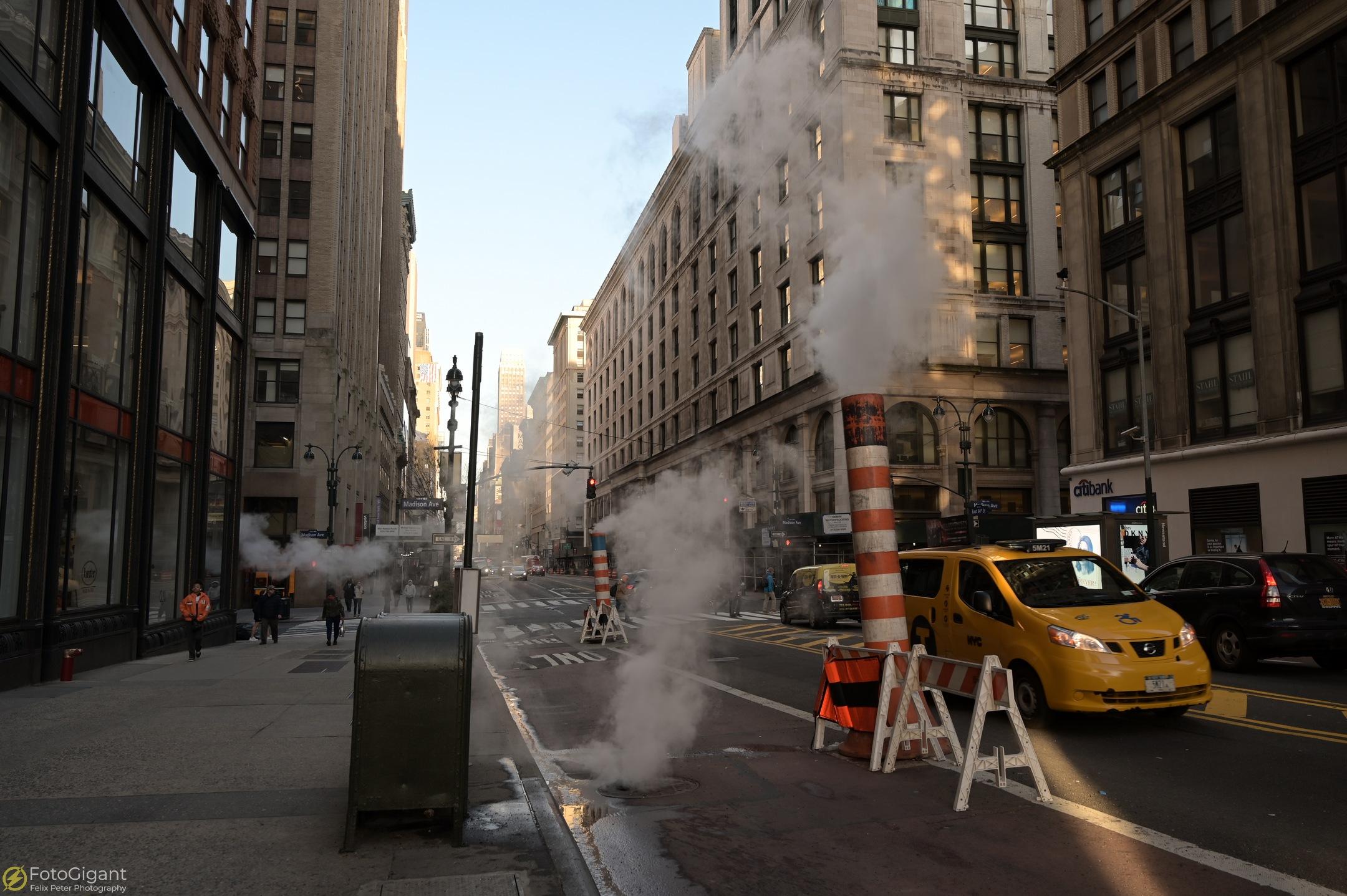 NEW-YORK_Brooklyn-Manhattan_16.jpg