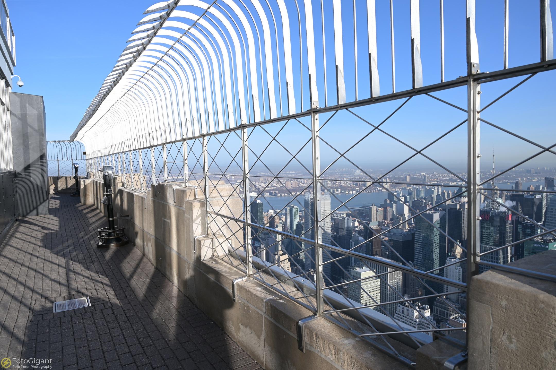 NEW-YORK_Brooklyn-Manhattan_20.jpg
