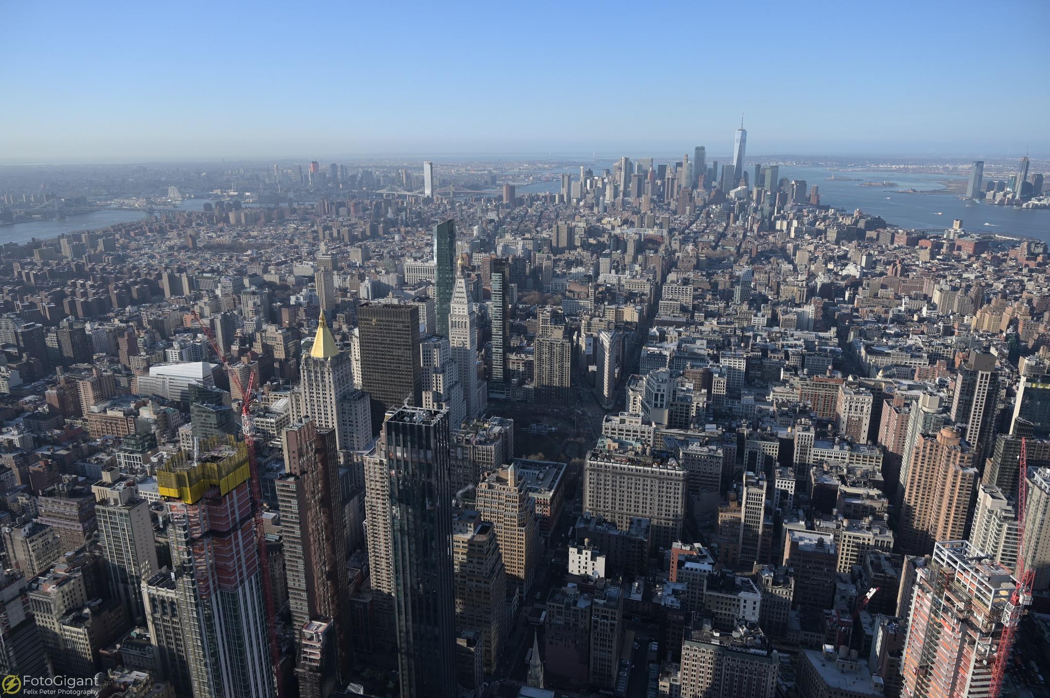 NEW-YORK_Brooklyn-Manhattan_21.jpg