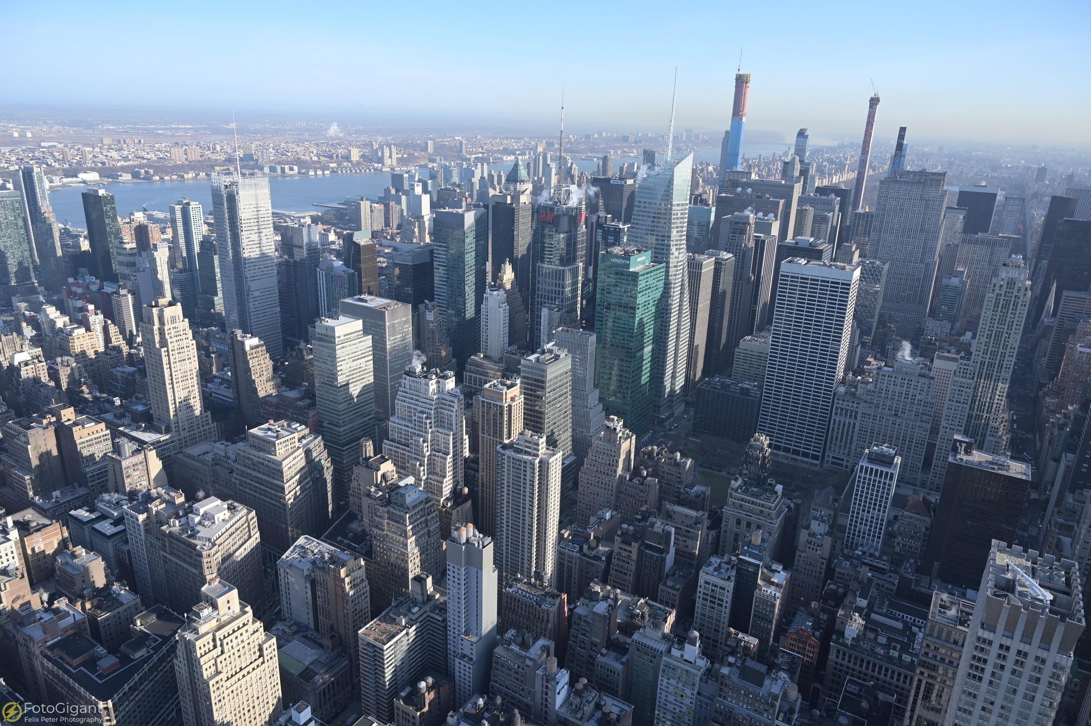 NEW-YORK_Brooklyn-Manhattan_19.jpg