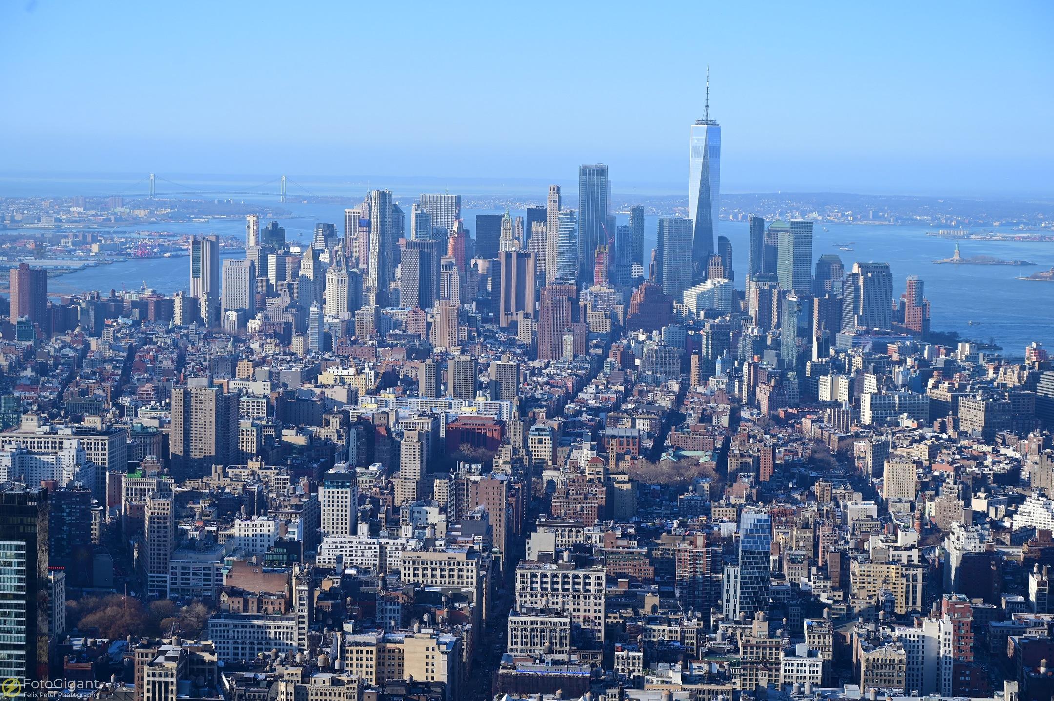 NEW-YORK_Brooklyn-Manhattan_24.jpg