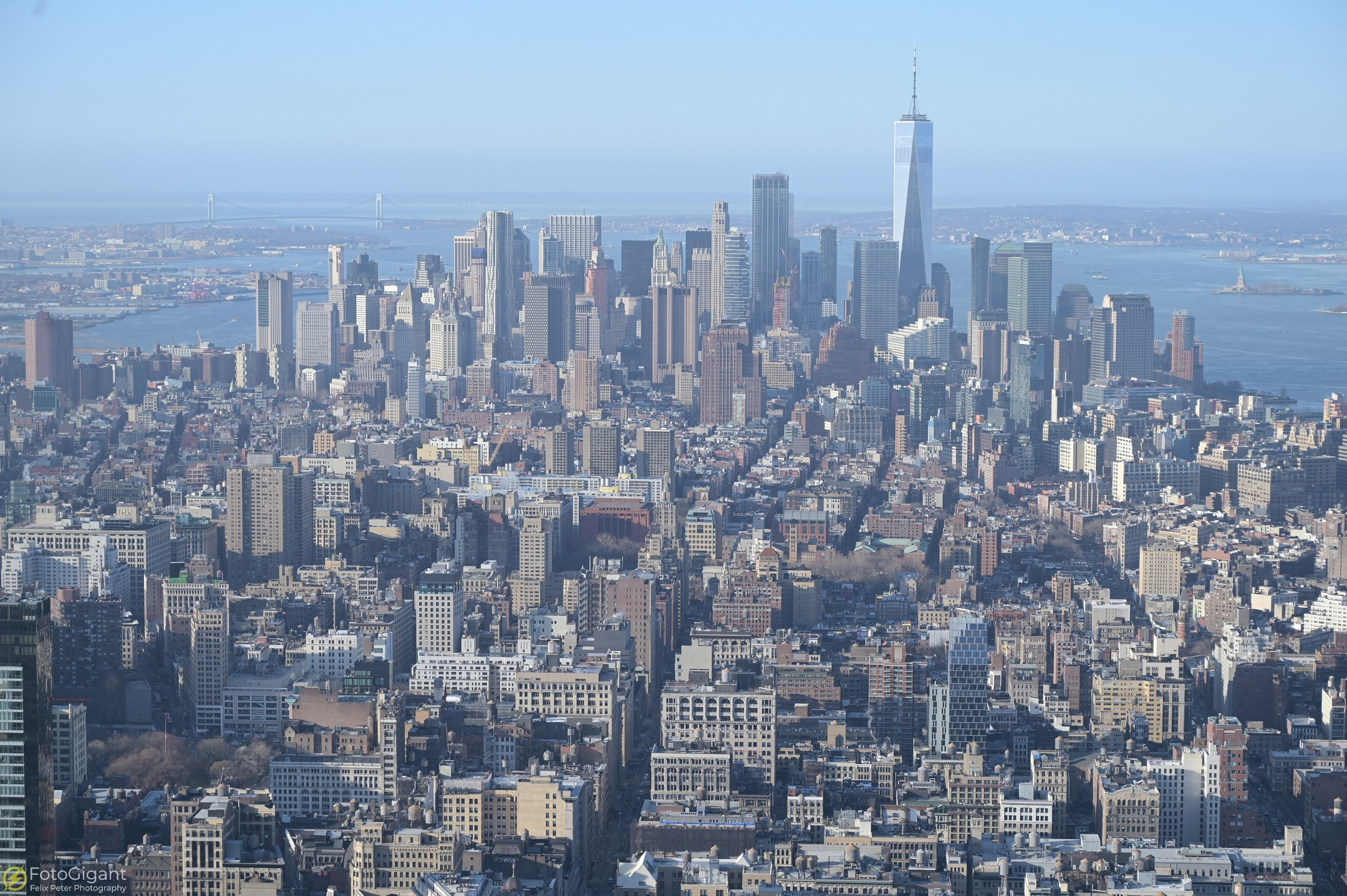 NEW-YORK_Brooklyn-Manhattan_22.jpg