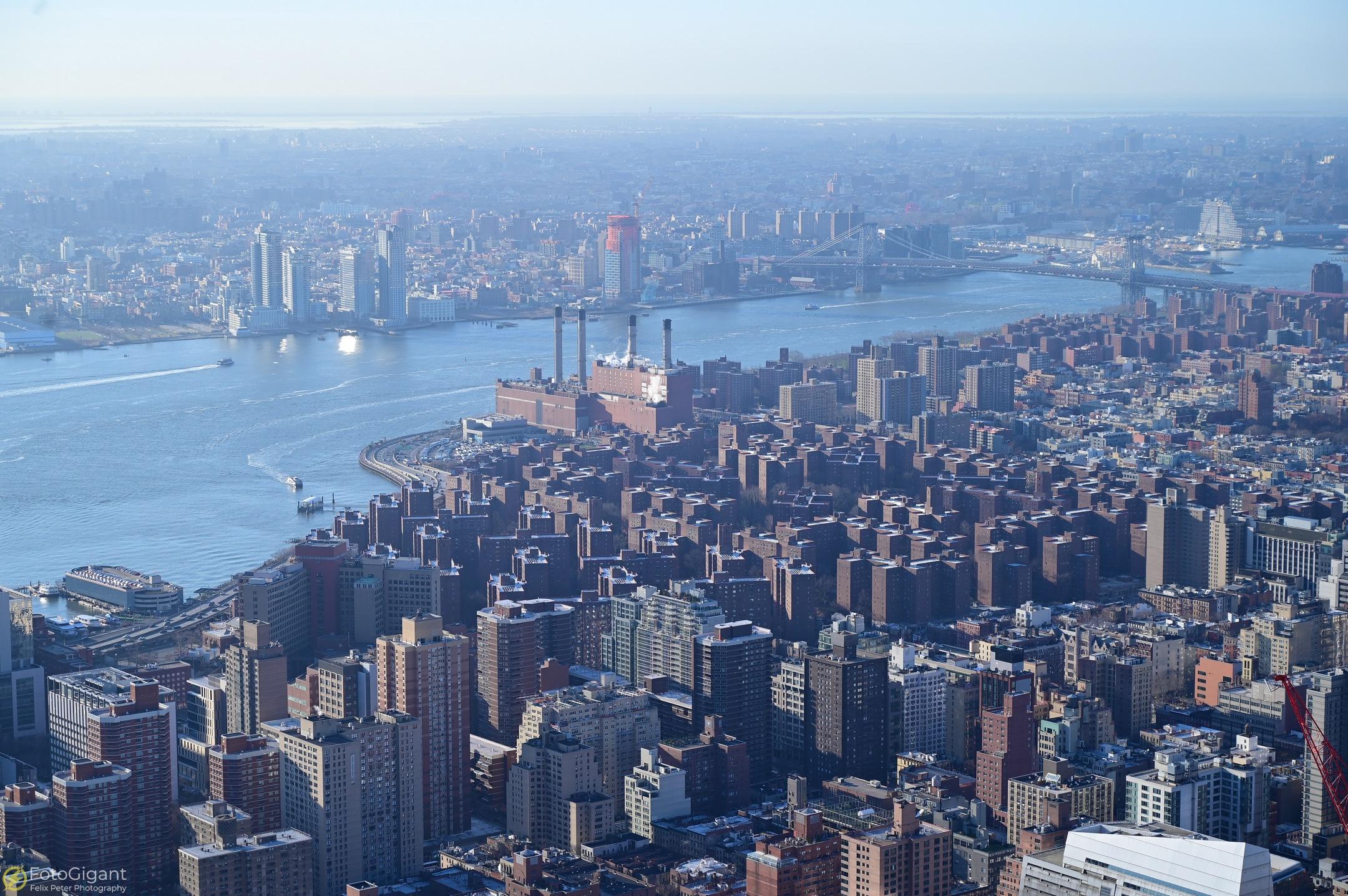 NEW-YORK_Brooklyn-Manhattan_25.jpg