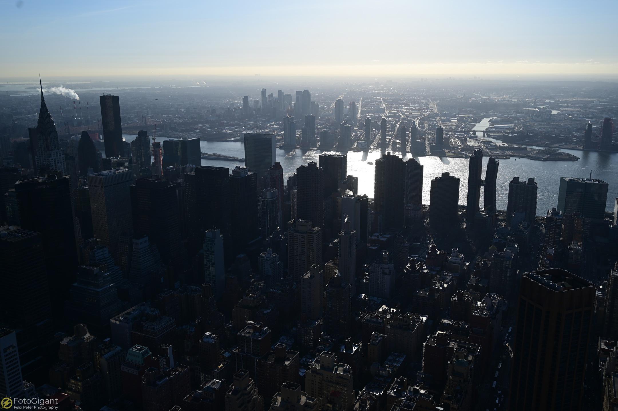 NEW-YORK_Brooklyn-Manhattan_27.jpg