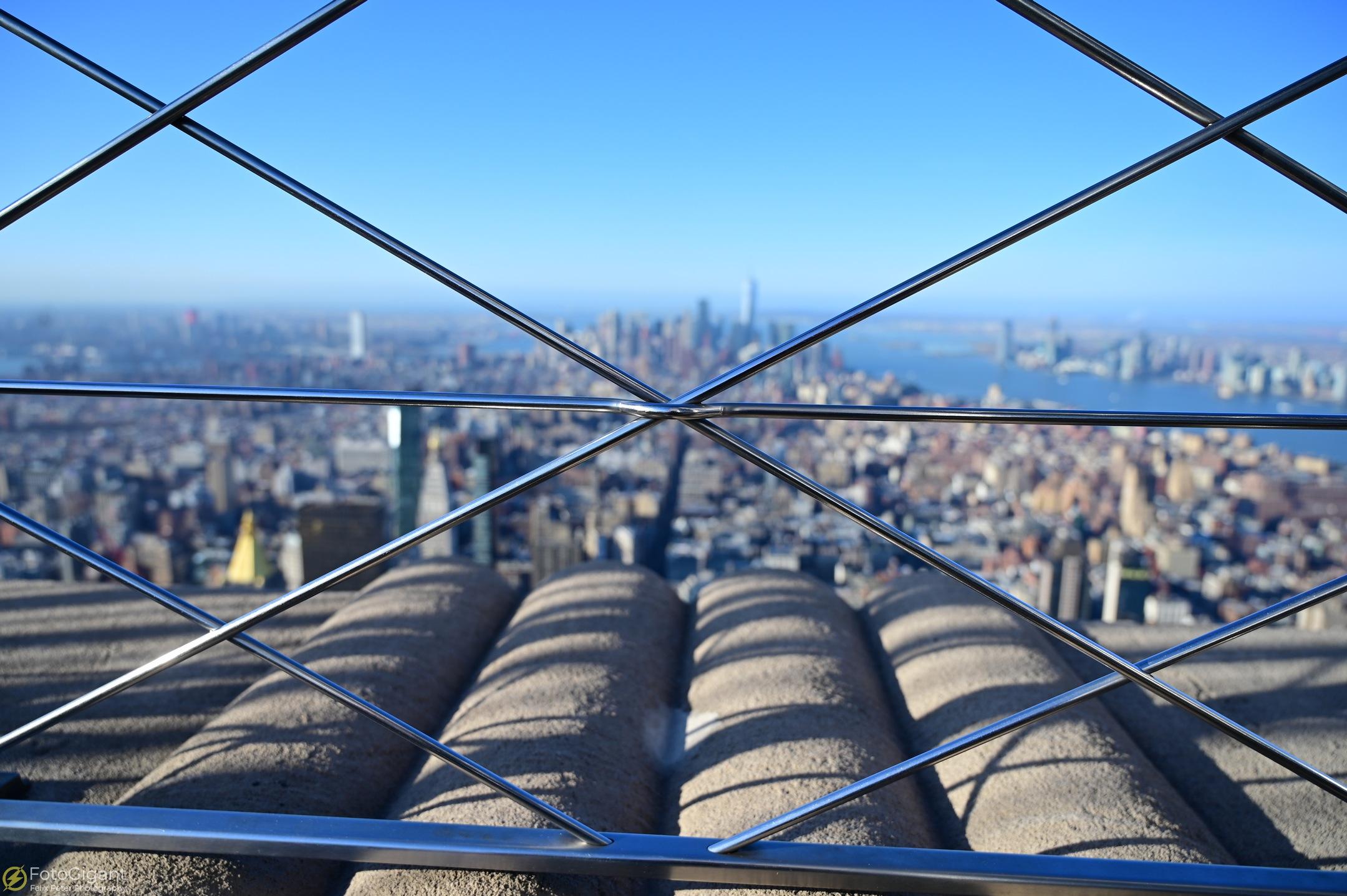 NEW-YORK_Brooklyn-Manhattan_26.jpg