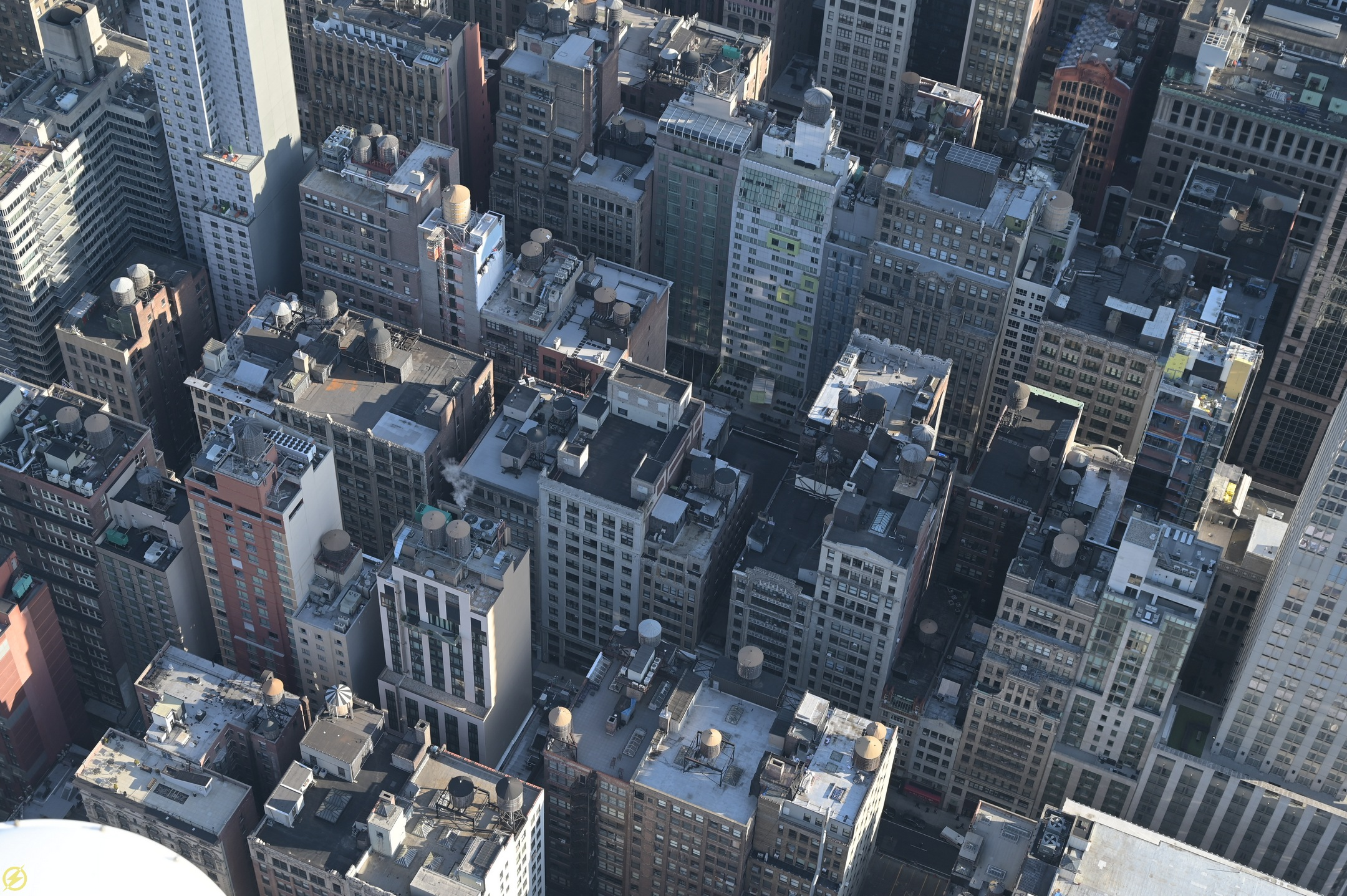 NEW-YORK_Brooklyn-Manhattan_31.jpg