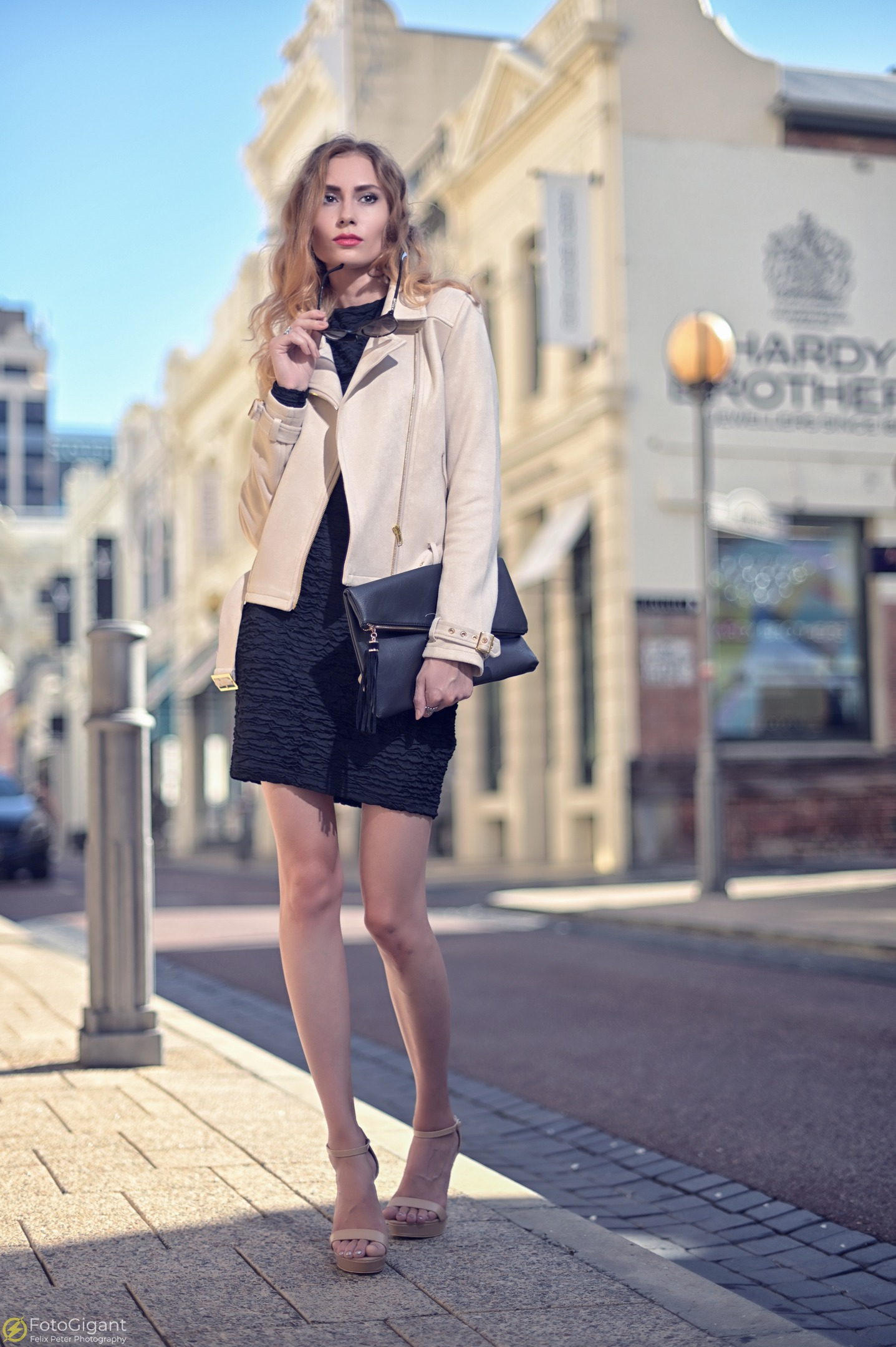 Fashion-Model-Photography_International_02.jpg