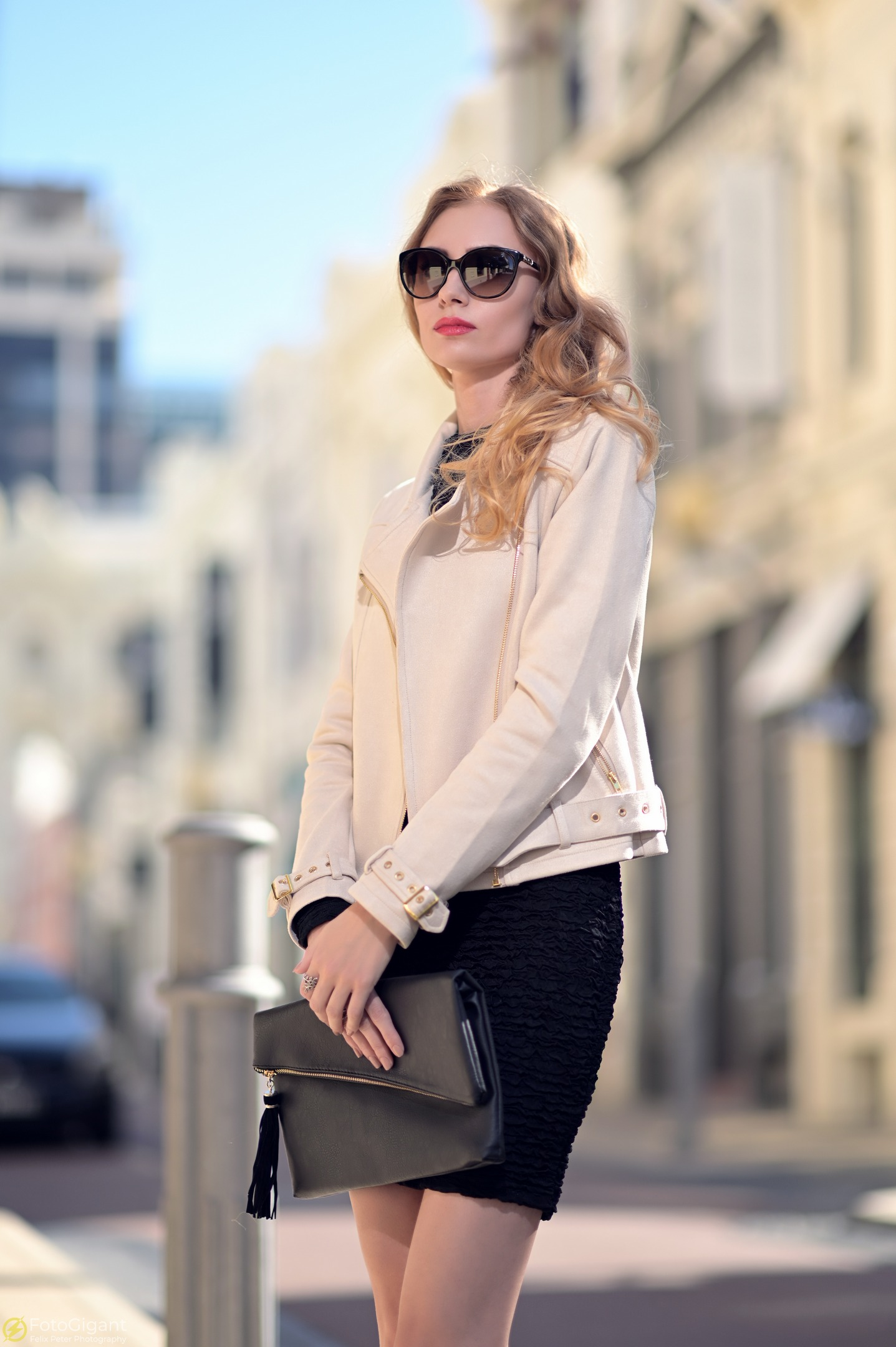 Fashion-Model-Photography_International_01.jpg