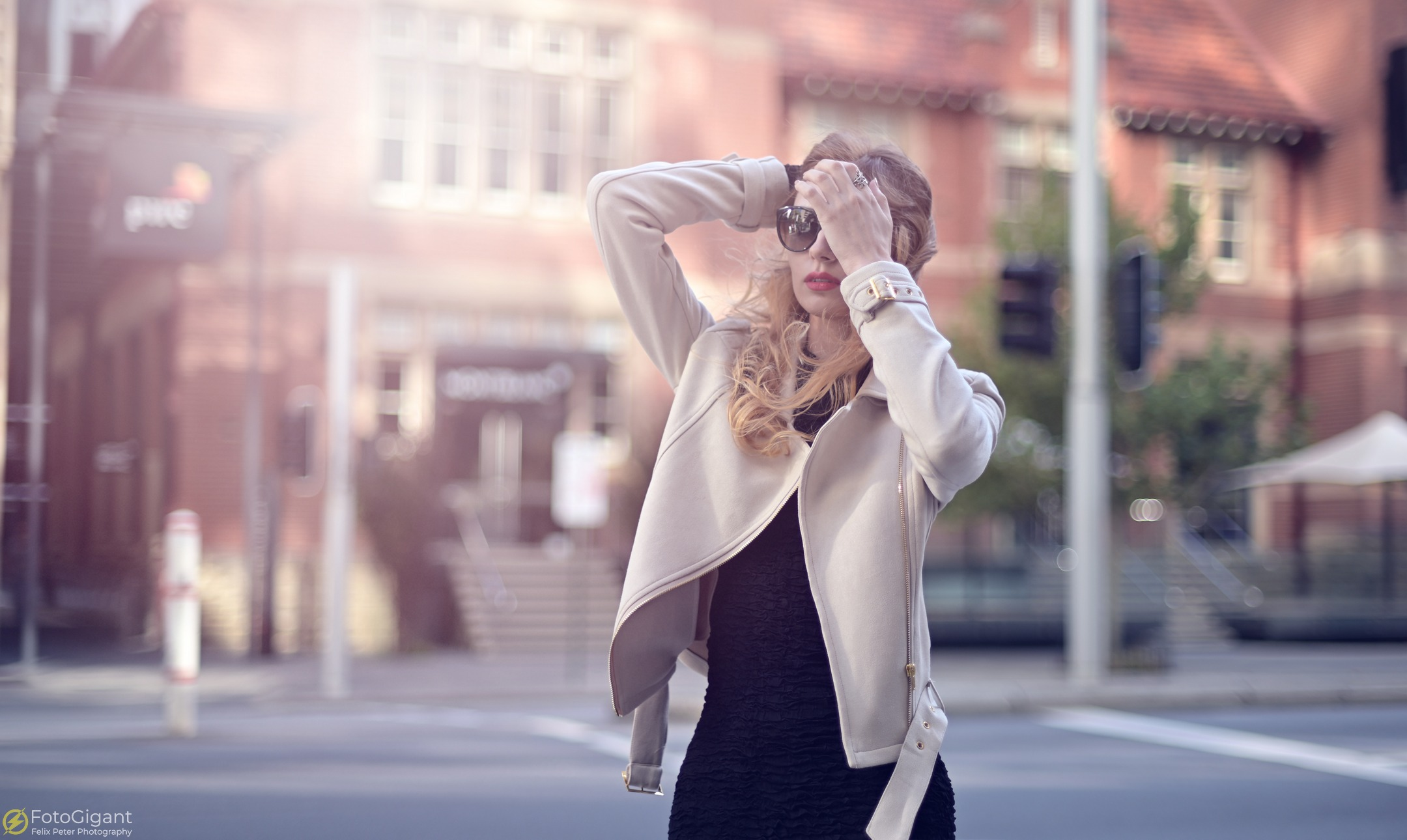 Fashion-Model-Photography_International_04.jpg