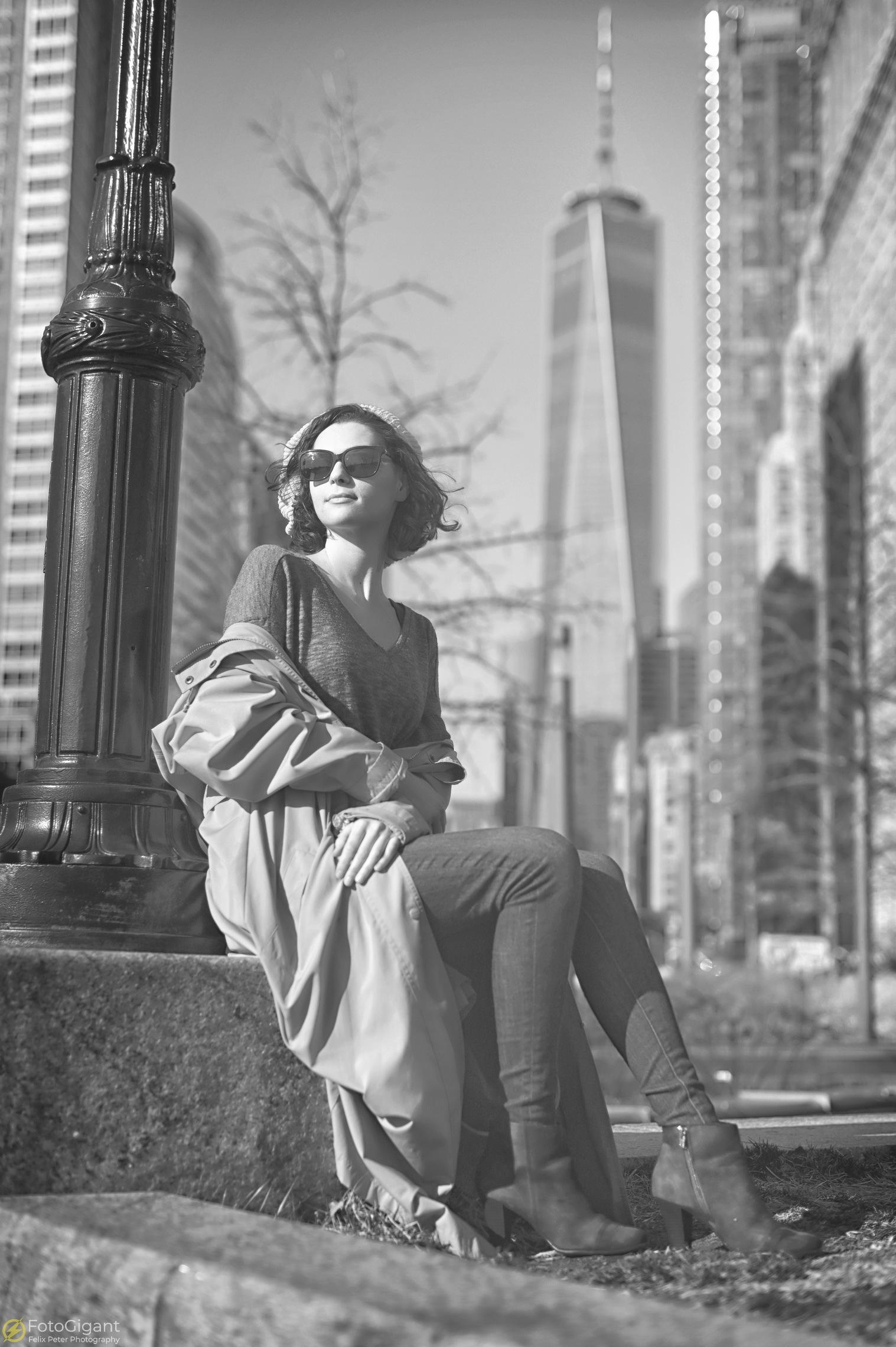 Fashion-Model-Photography_International_11.jpg