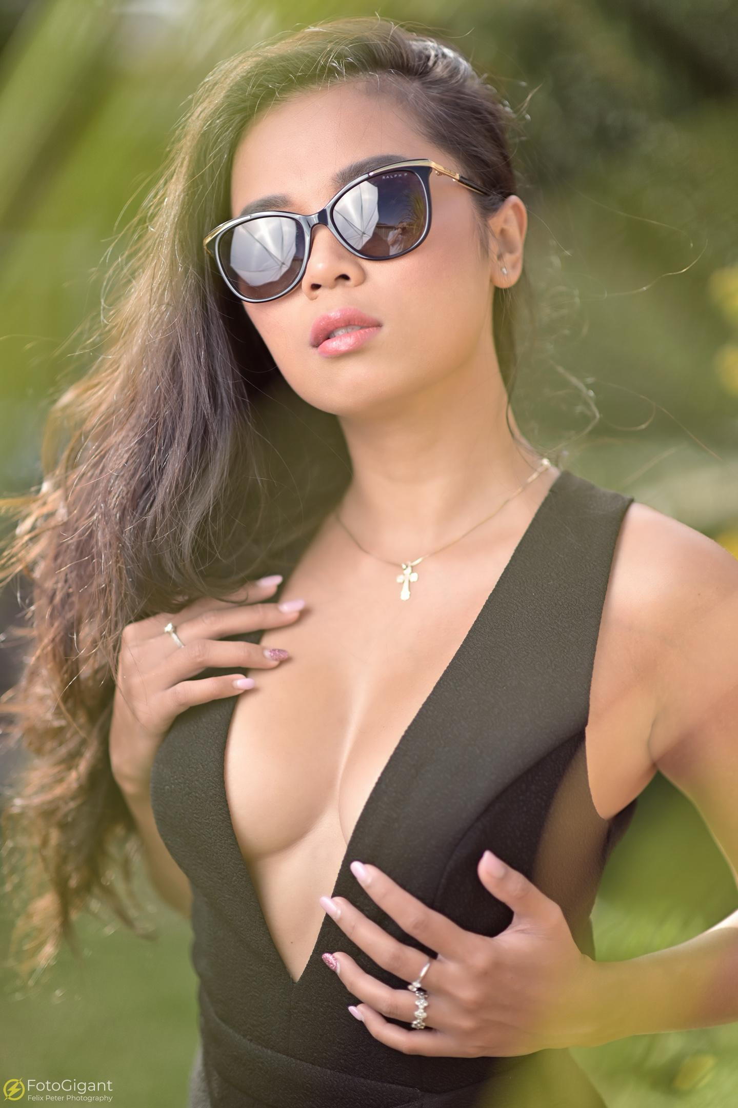 Fashion-Model-Photography_International_20.jpg