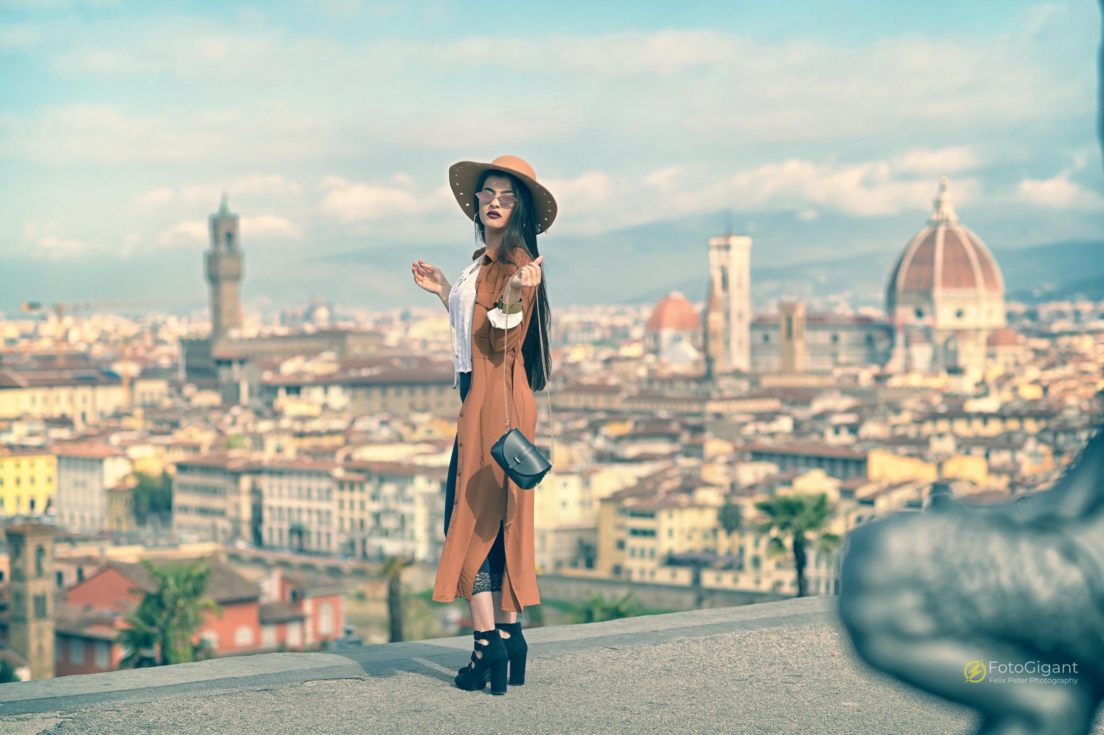 Fashion-Model-Photography_International_25.jpg
