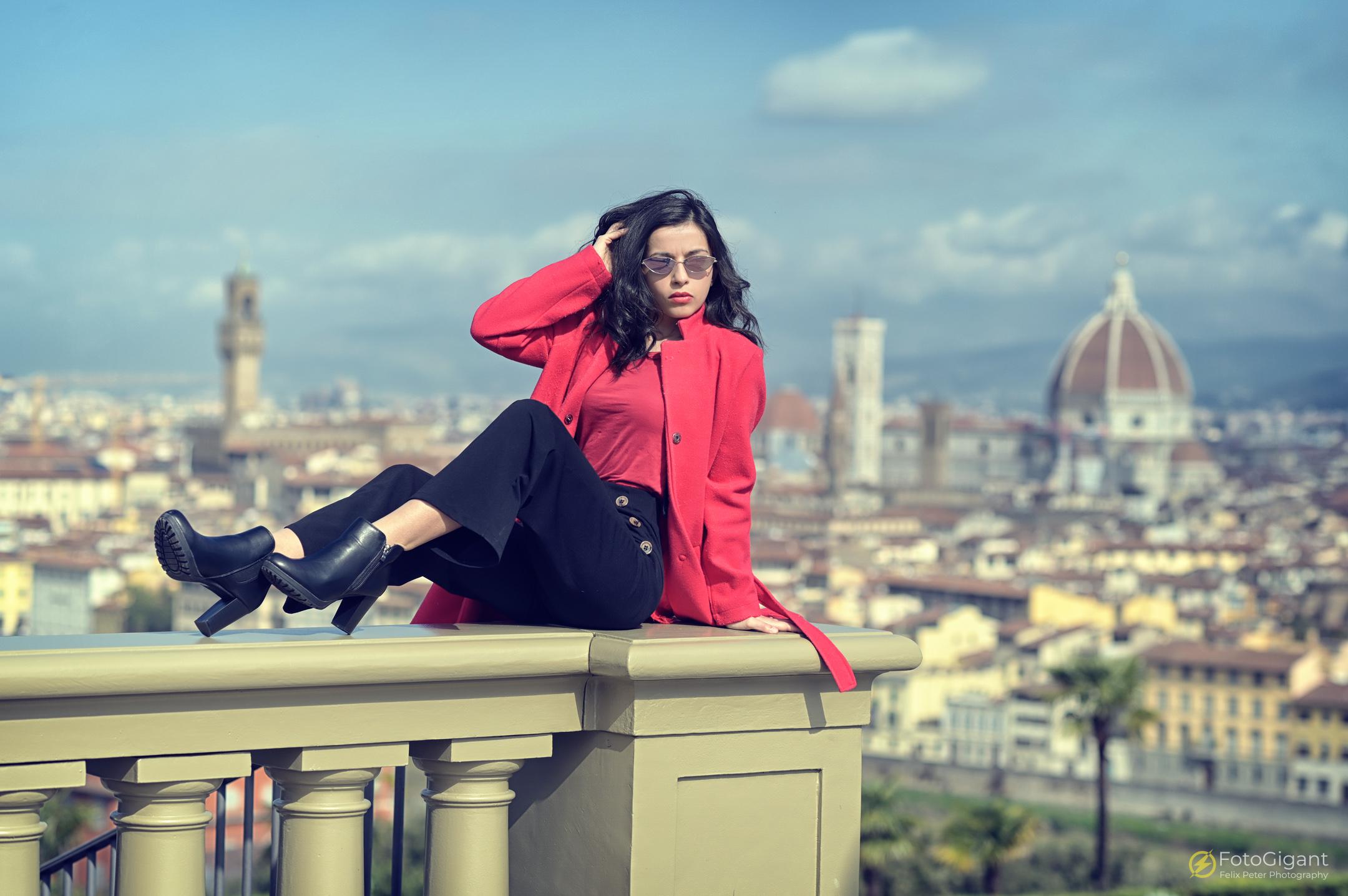 Fashion-Model-Photography_International_26.jpg