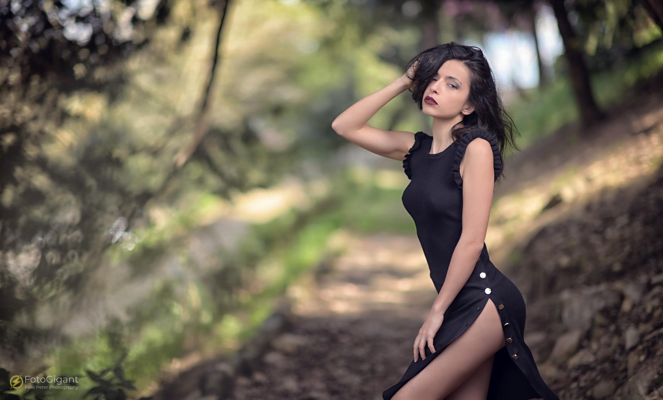 Fashion-Model-Photography_International_29.jpg