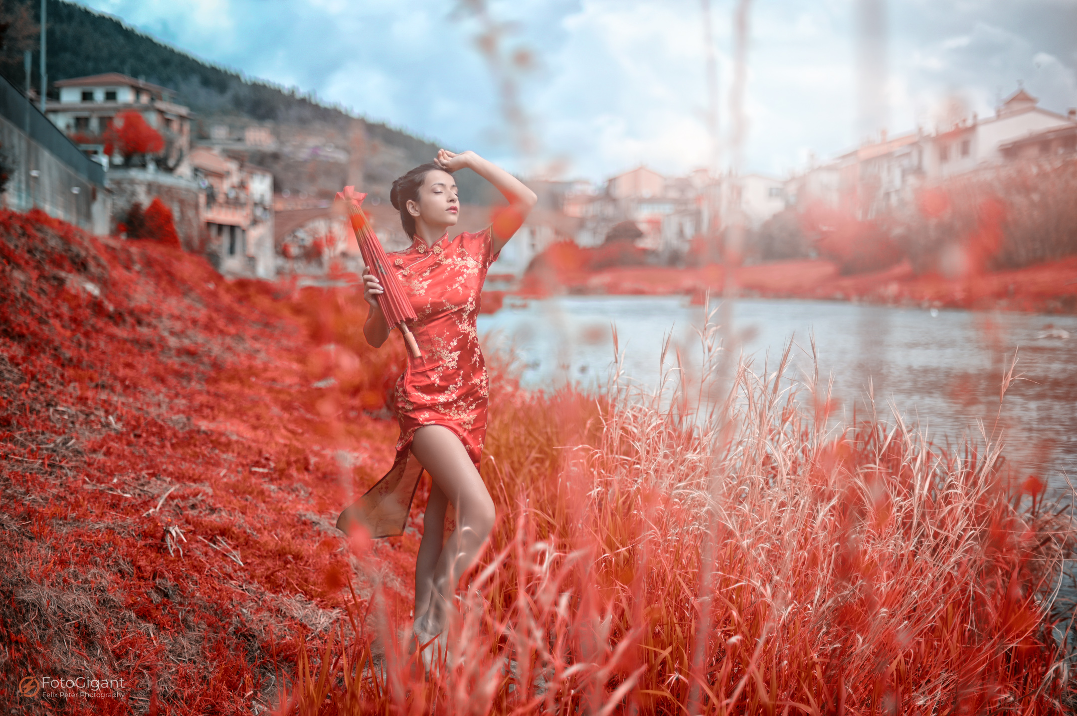 Fashion-Model-Photography_International_34.jpg