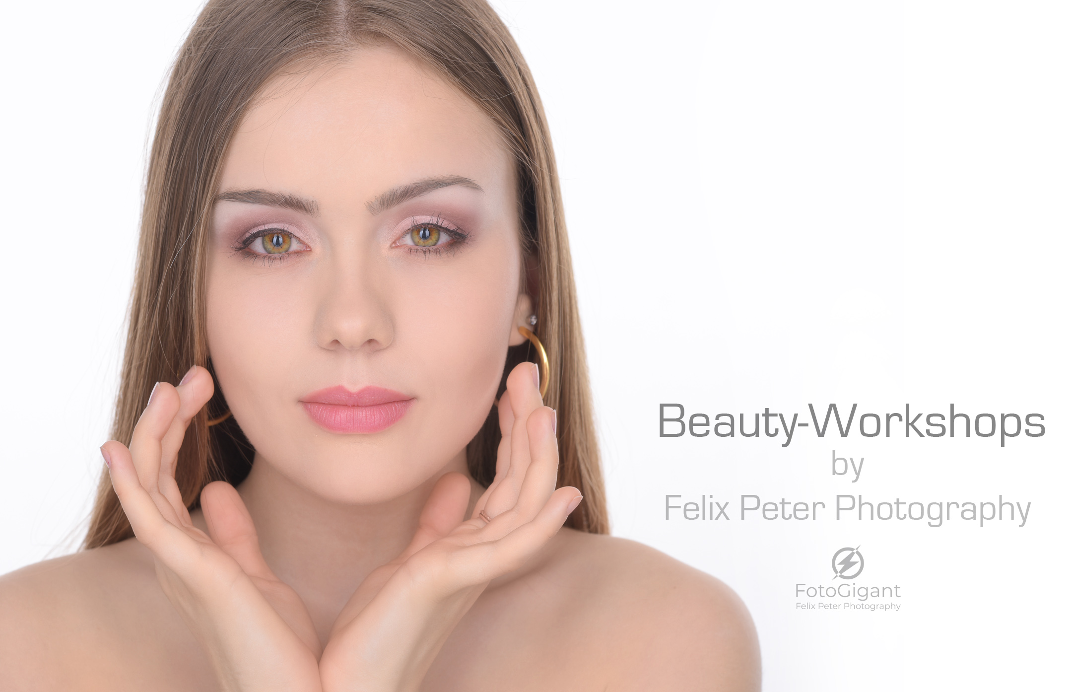 BEAUTYWORKSHOP_Felix-Peter_Bern_08.jpg