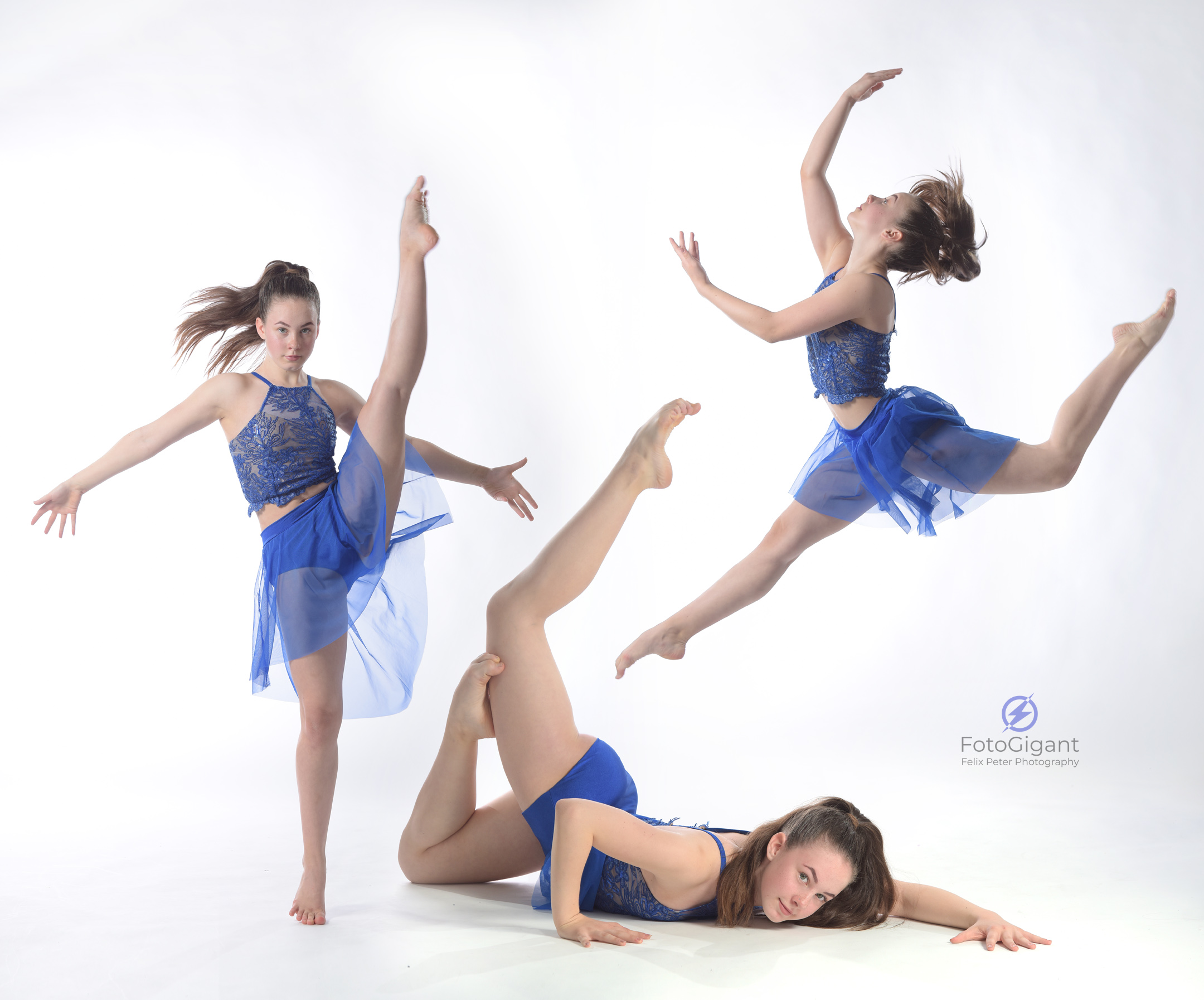 BALLETACADEMY_LUZERN_Danceperformance.jpg