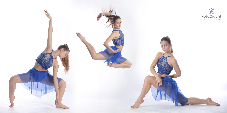 BALLETACADEMY_LUZERN_Ballerina.jpg