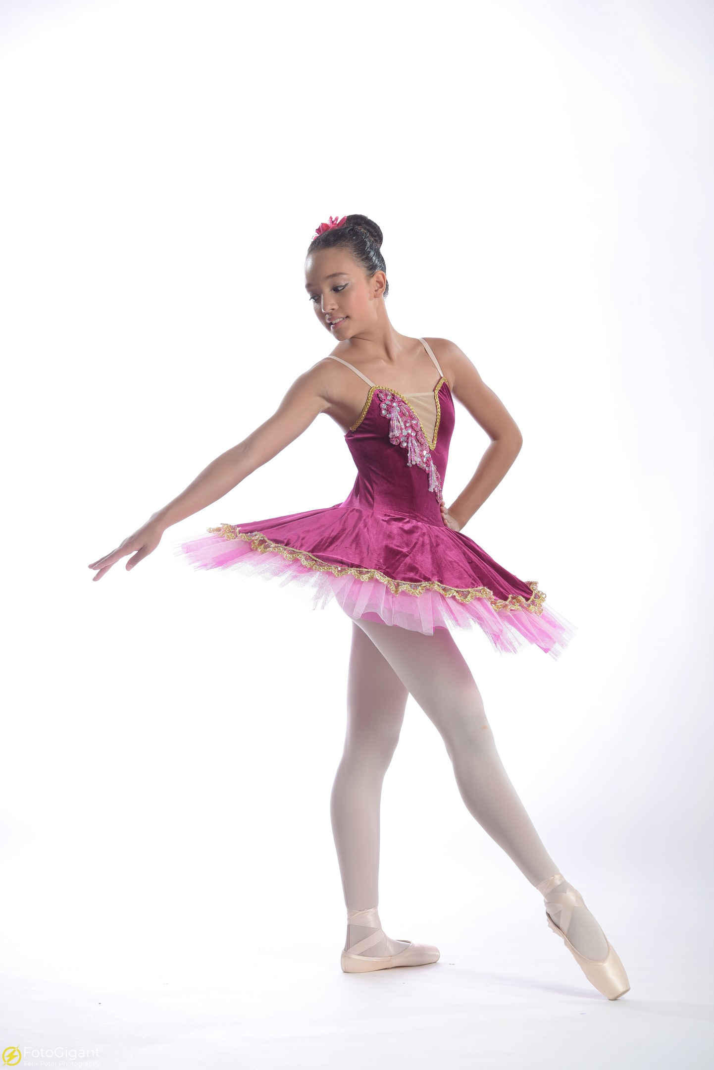 Ballett-Akademie_Luzern_02.jpg