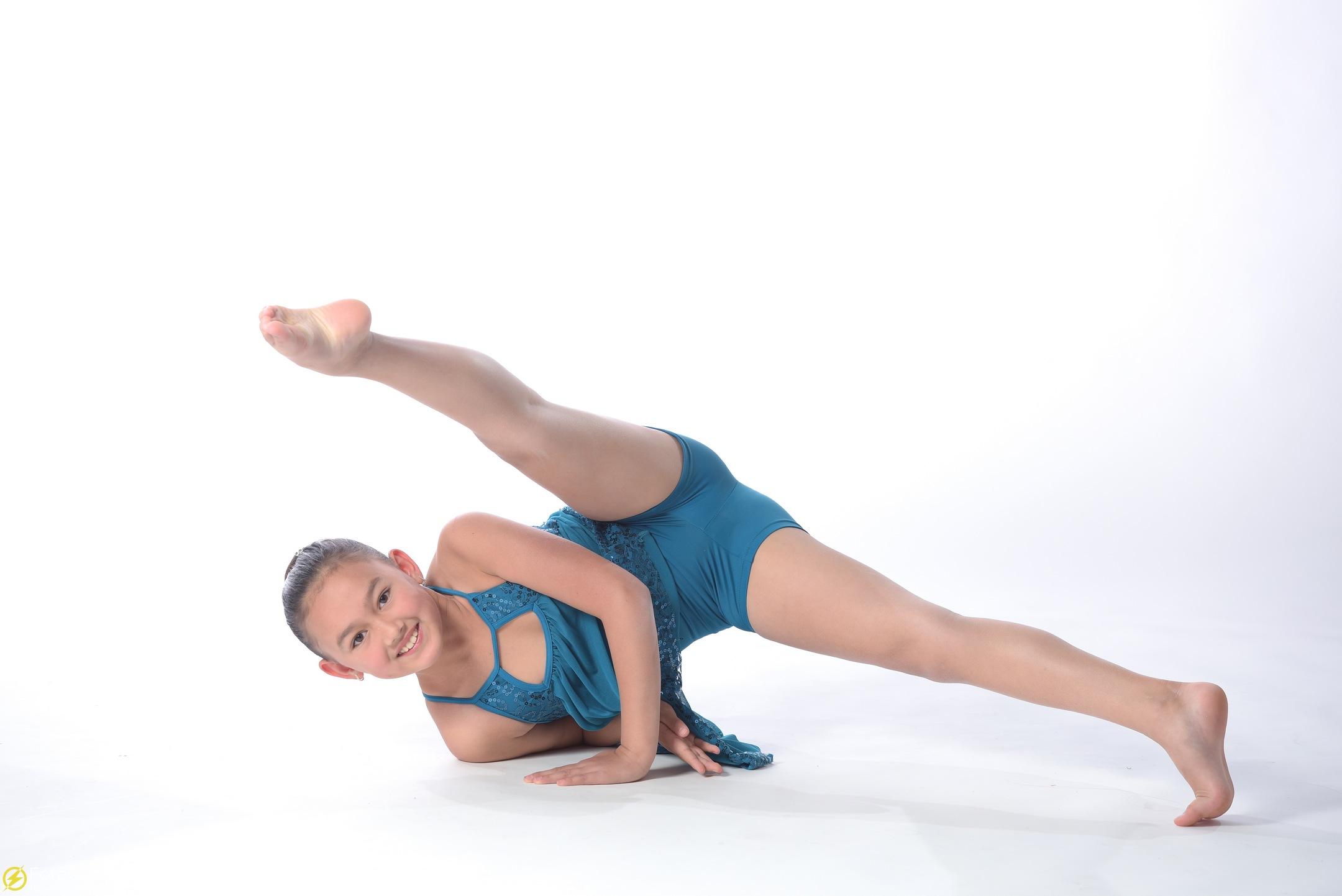 Ballett-Akademie_Luzern_01.jpg