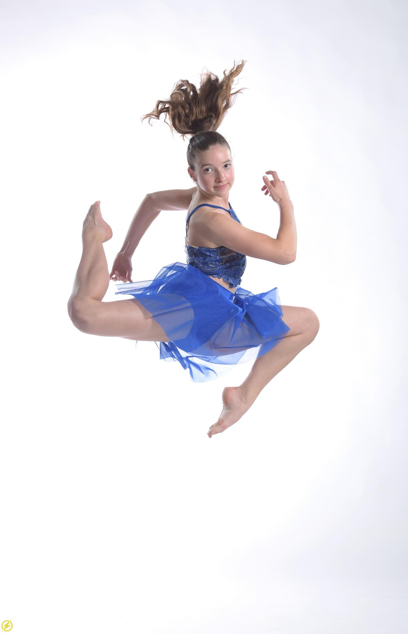 Ballett-Akademie_Luzern_03.jpg
