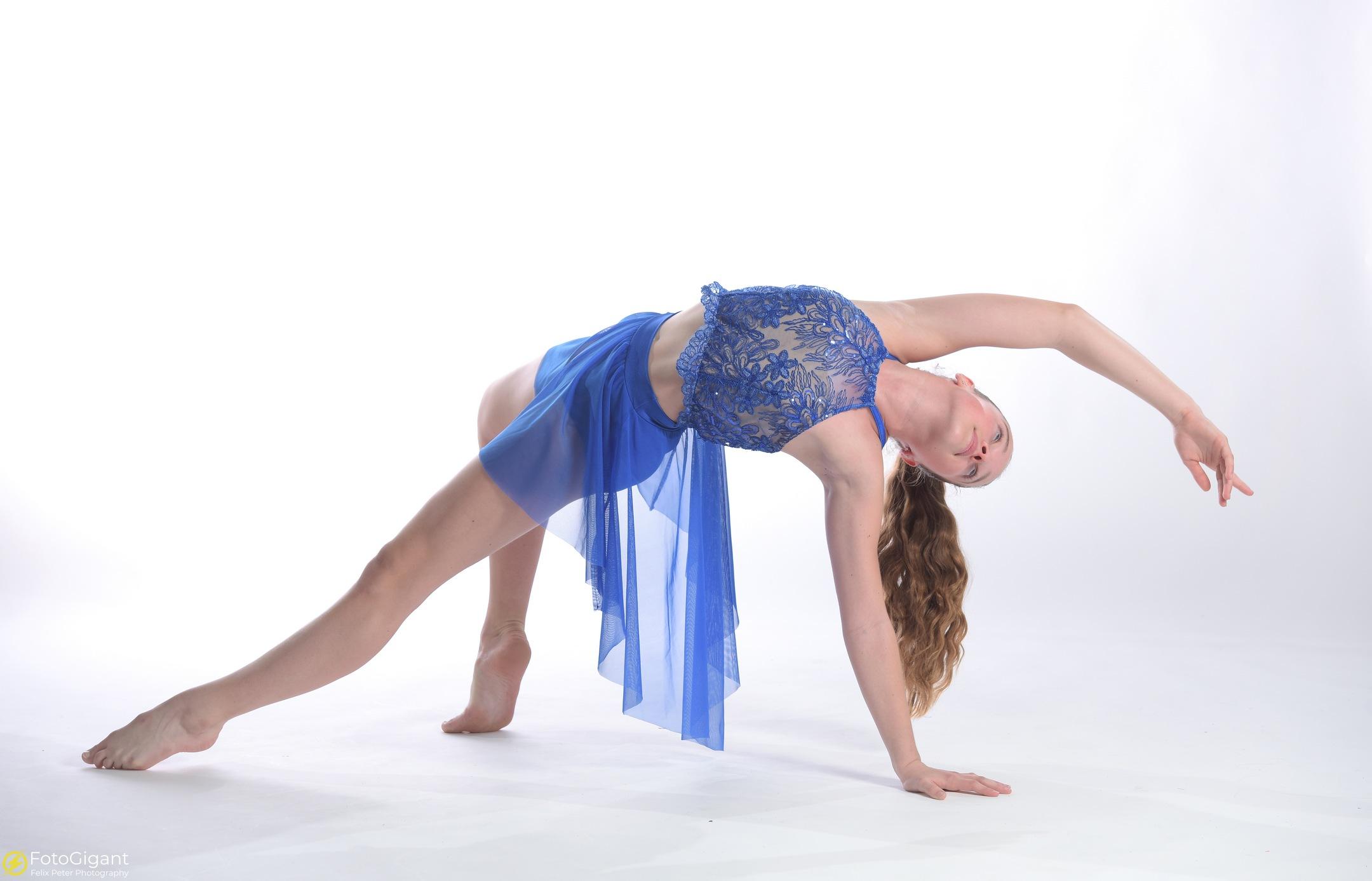 Ballett-Akademie_Luzern_04.jpg
