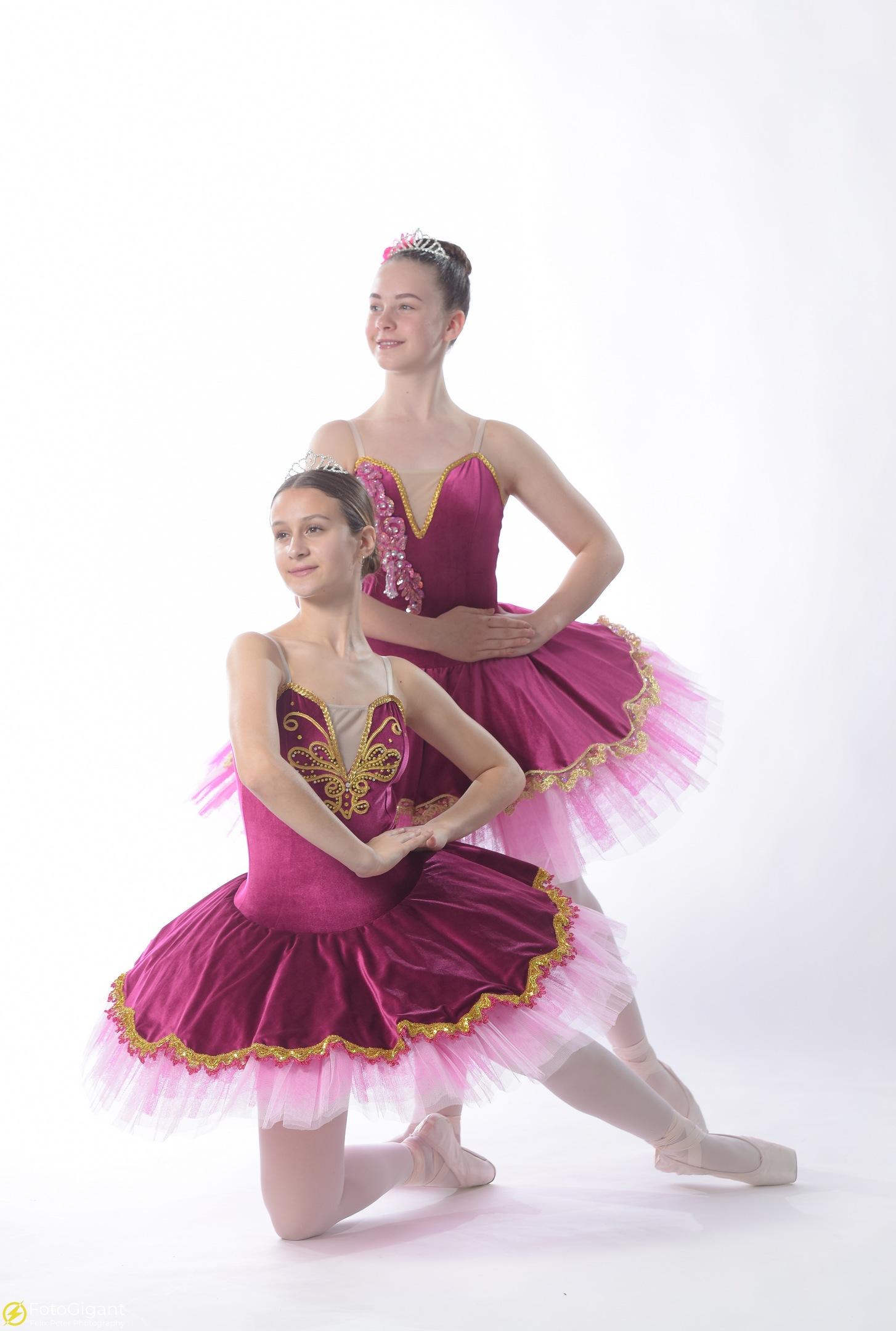 Ballett-Akademie_Luzern_07.jpg