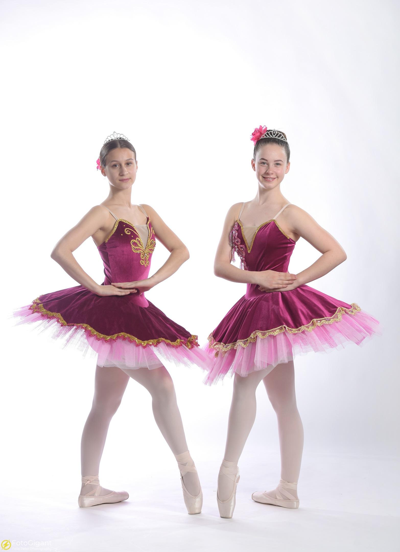 Ballett-Akademie_Luzern_06.jpg