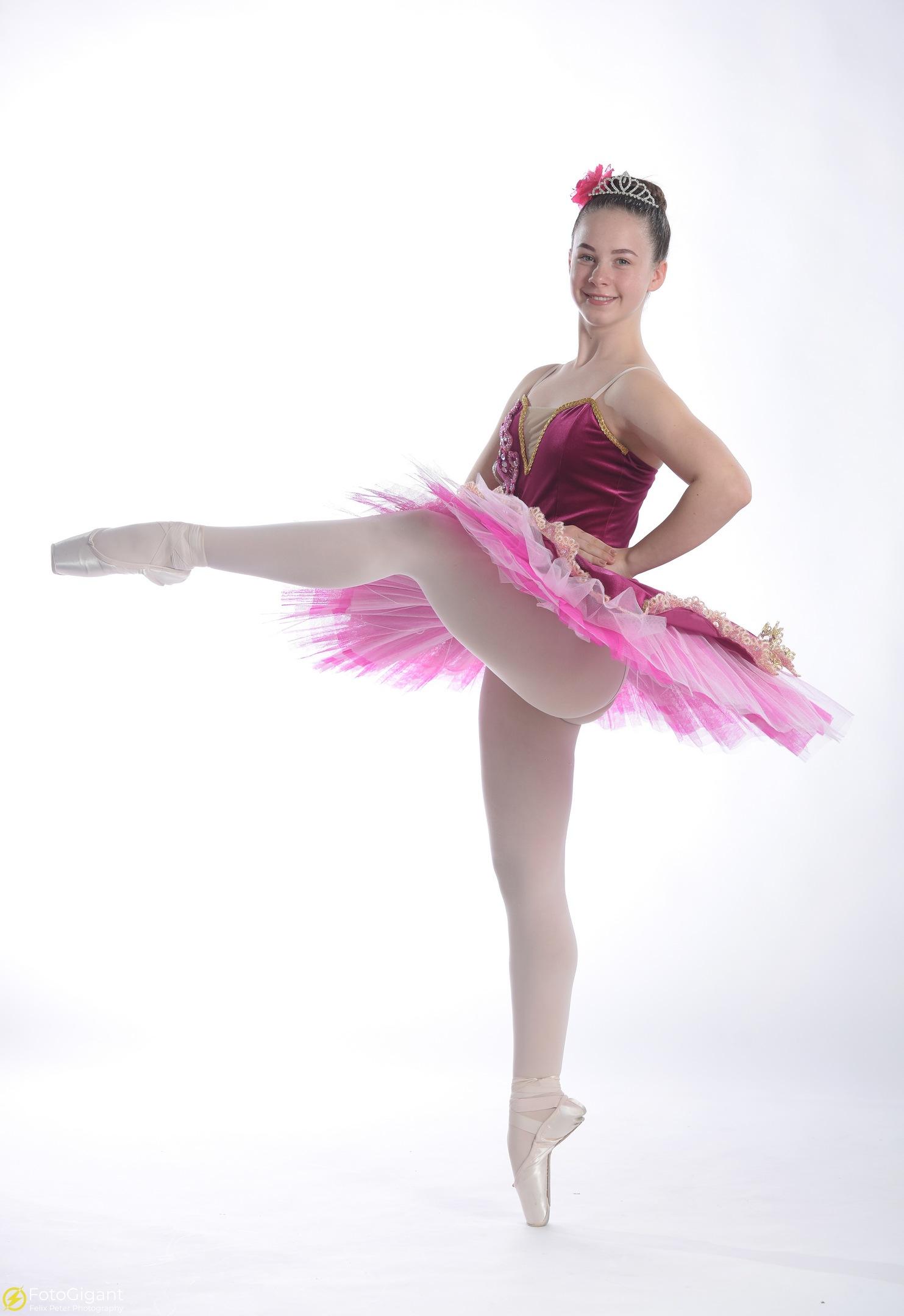 Ballett-Akademie_Luzern_08.jpg