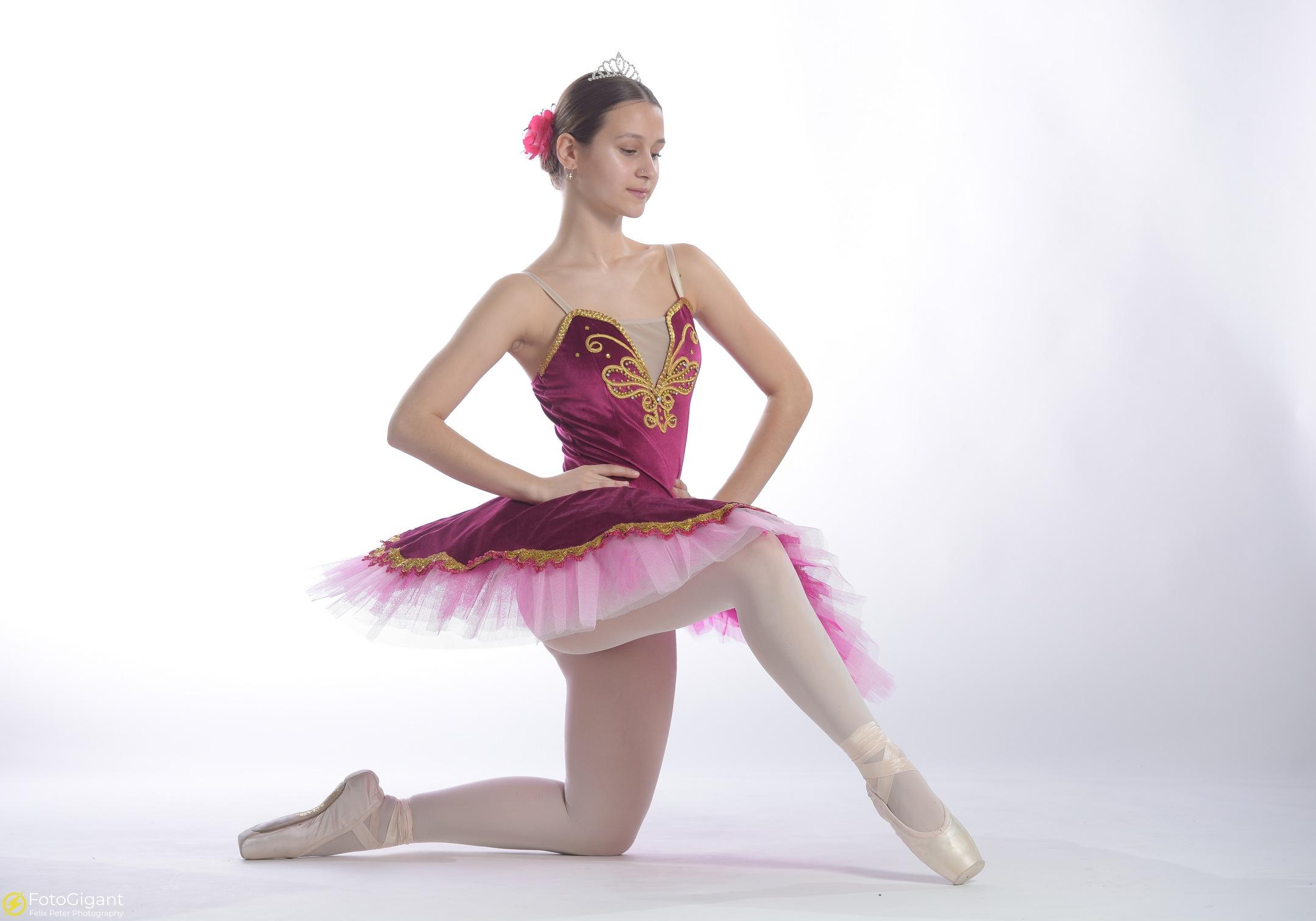 Ballett-Akademie_Luzern_10.jpg