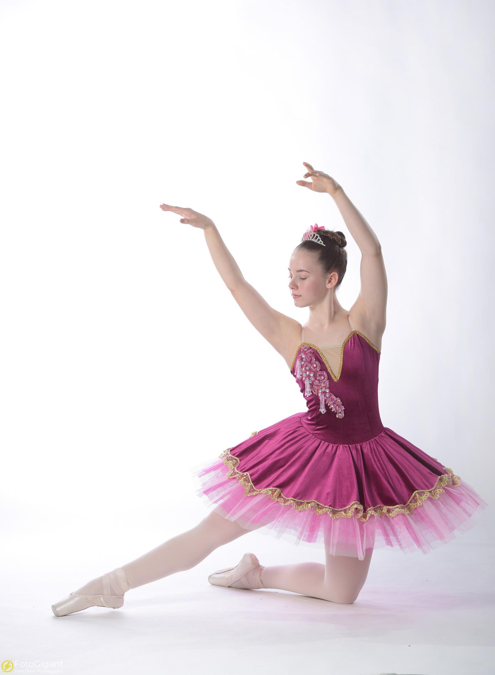 Ballett-Akademie_Luzern_09.jpg