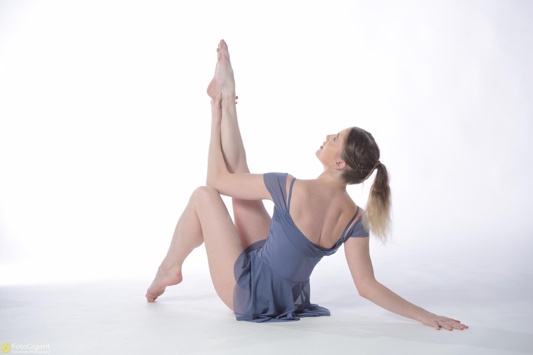 Ballett-Akademie_Luzern_12.jpg