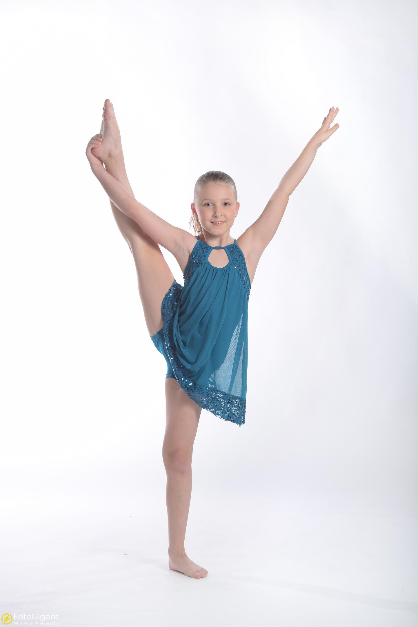 Ballett-Akademie_Luzern_11.jpg
